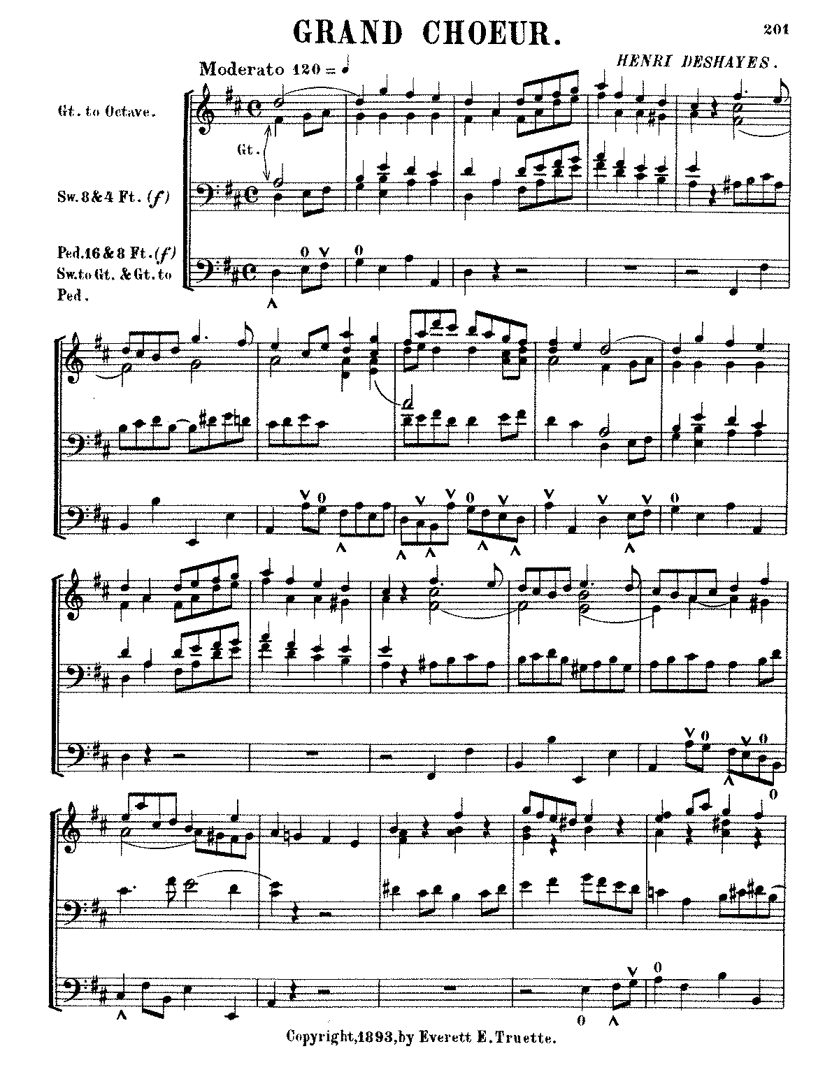 PMLP681546-HDeshayes Grand Choeur for Organ.pdf