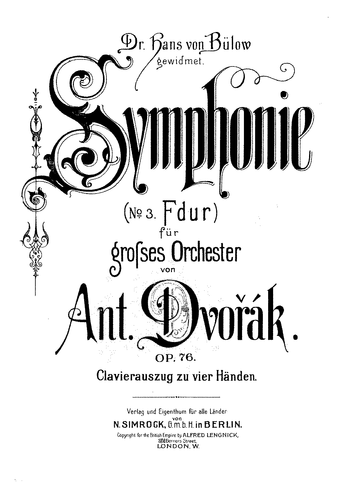 Dvorak - Symphony No.3 in F major (4-hands).pdf