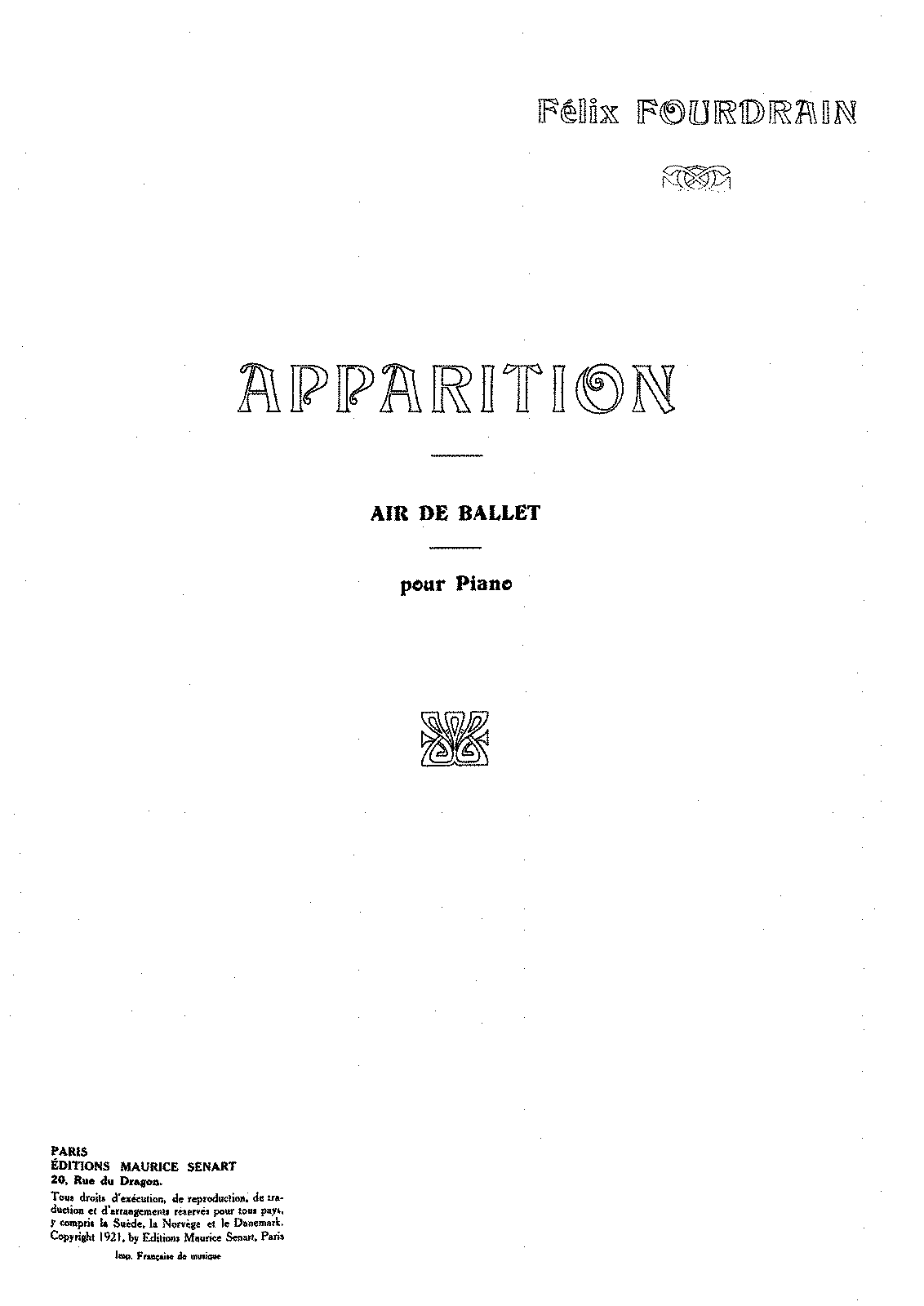 PMLP618252-Fourdrain - Apparation - Air de Ballet.pdf