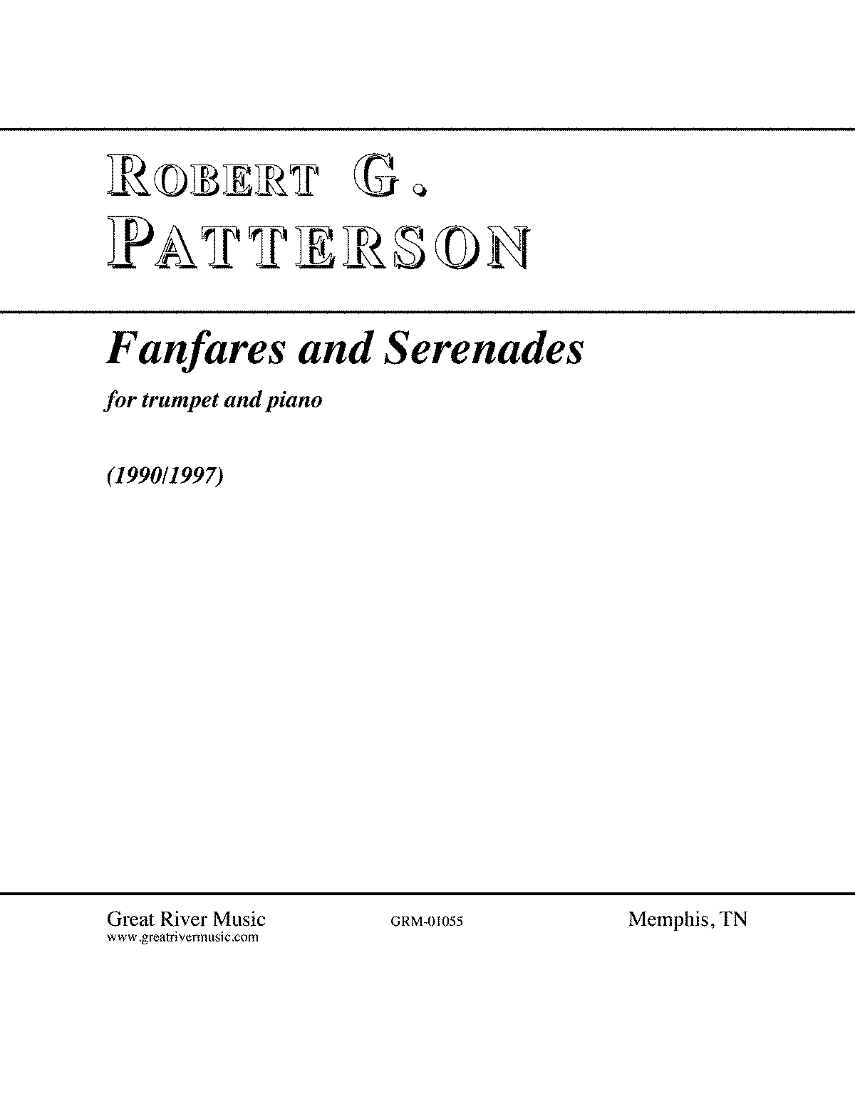 PMLP586107-Patterson-Fanfares-and-Serenades.pdf