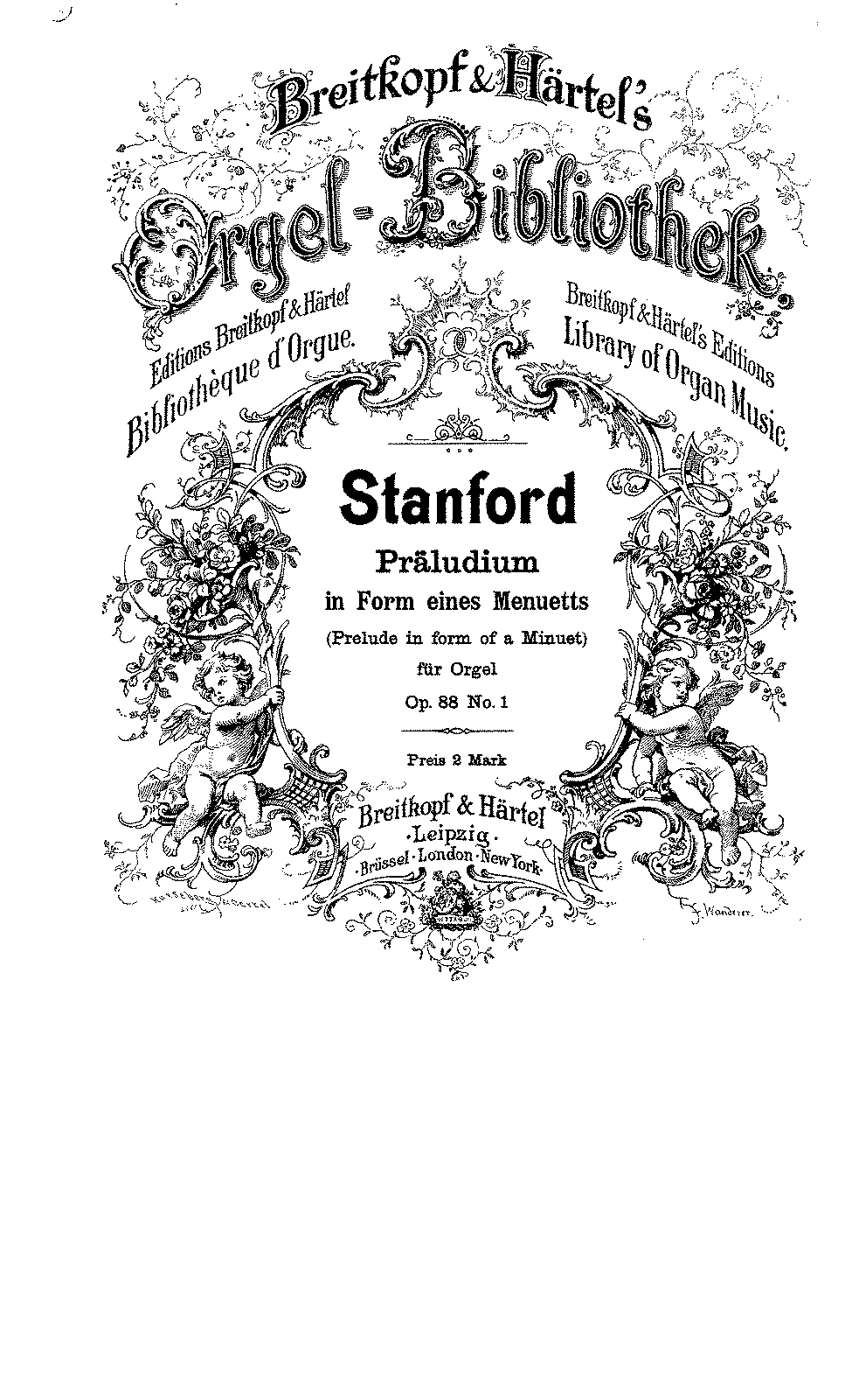 PMLP50874-Villiers Stanford prelude Op88 no1.pdf