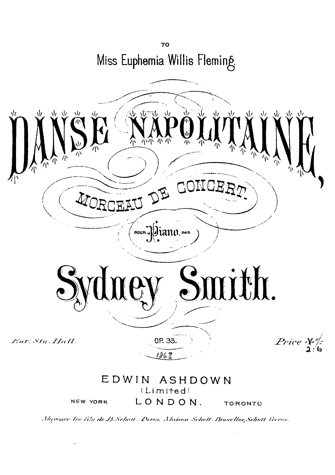 PMLP123228-Smith Sydney. Danse Napolitaine.pdf