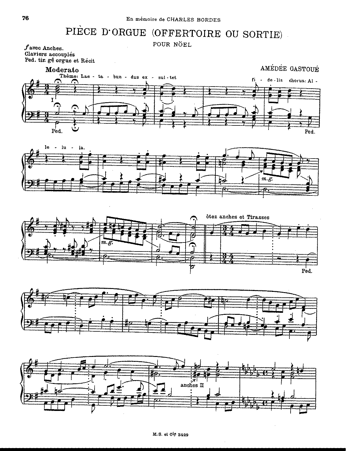 Gastoue - Piece d'Orgue (organ).pdf