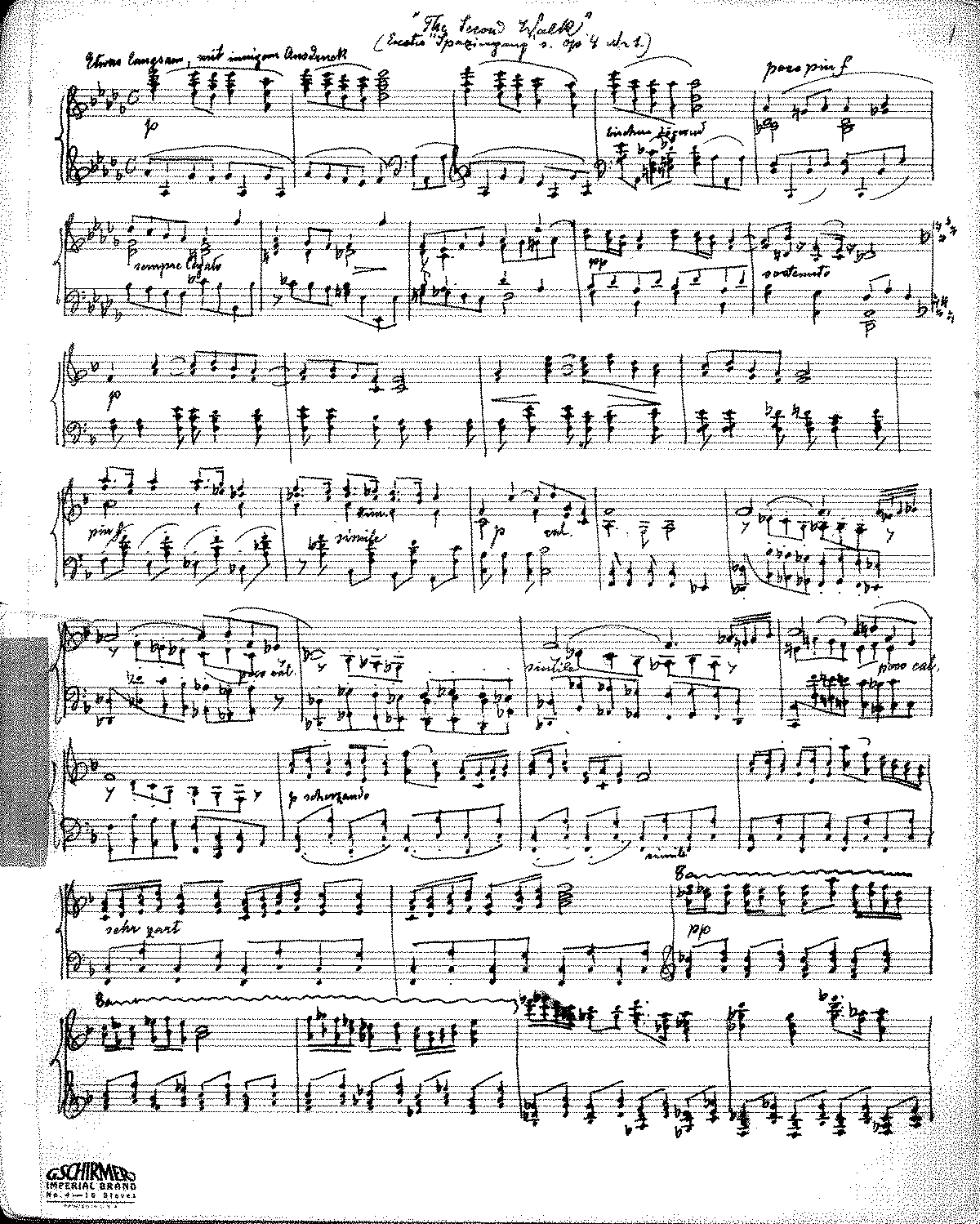PMLP603638-Opus 98 Twelve pieces for piano solo.pdf