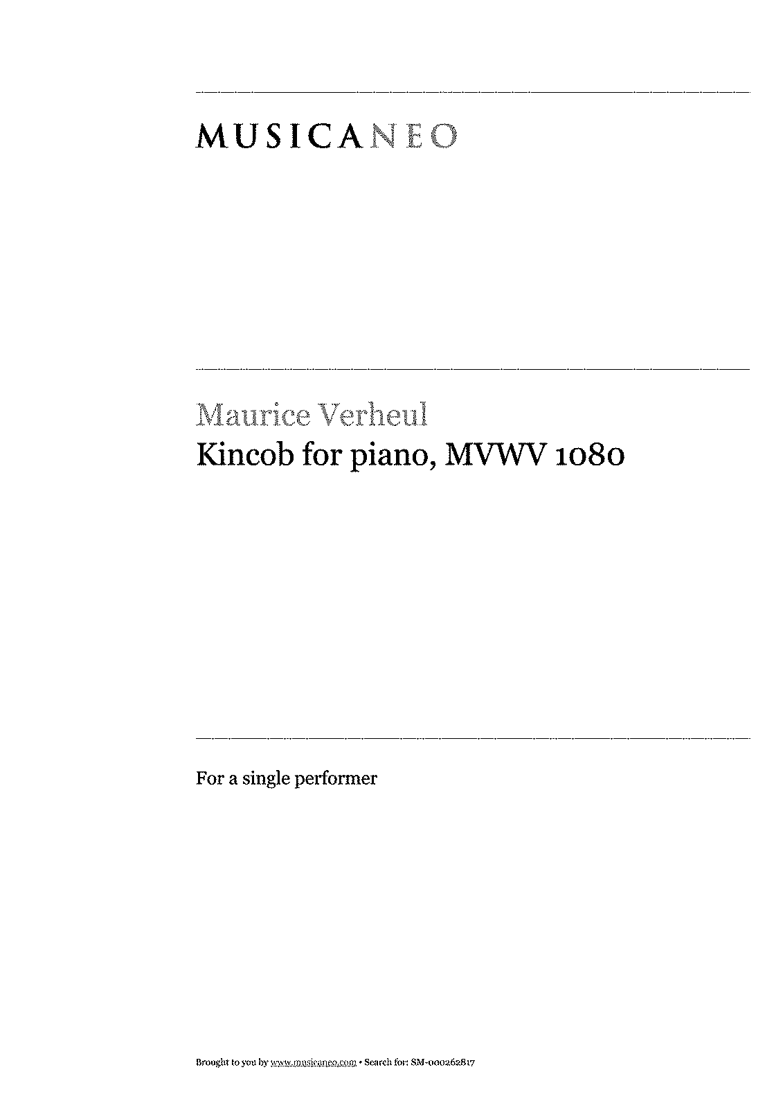 PMLP719284-kincob for piano mvwv 1080.pdf