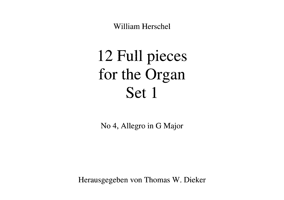 PMLP626760-Herschel, 12 Full Pieces, Set 1, Nr. 4 Allegro in G-Dur.pdf