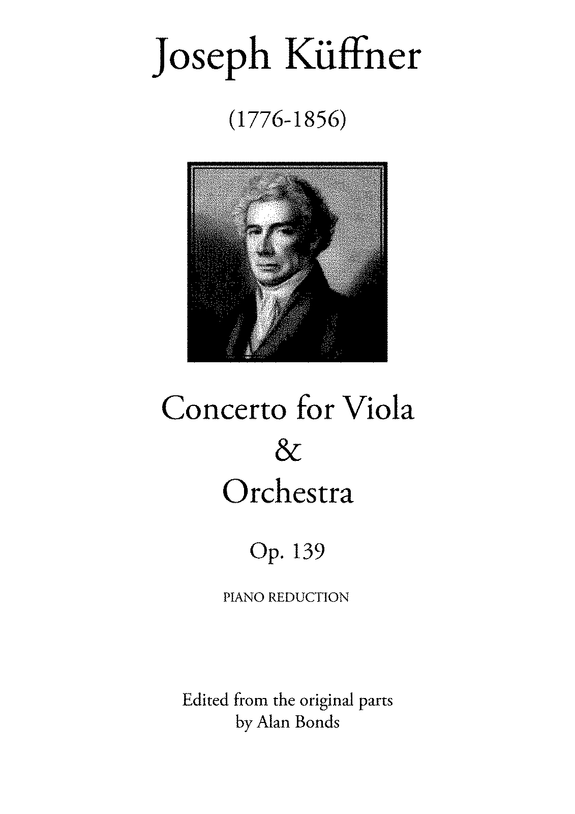 PMLP136590-Kuffner Viola Concerto Piano Reduction.pdf