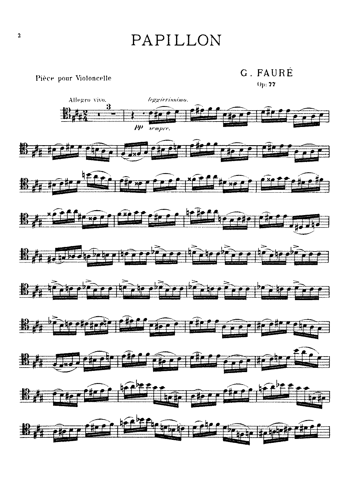 PMLP59248-Fauré - Papillon, Op. 77 (cello and piano).pdf