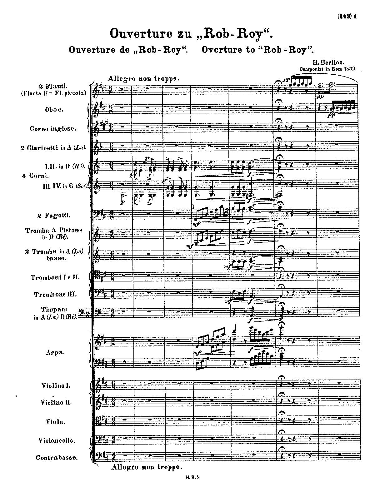 PMLP55840-Berlioz - Rob Roy Overture (orch. score).pdf