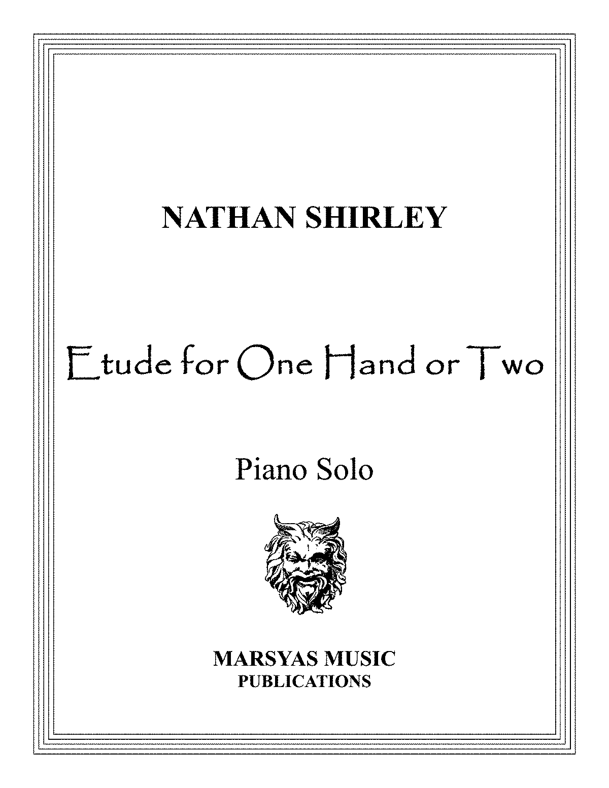 PMLP582871-Nathan Shirley- Etude for One Hand or Two -Piano Solo.pdf