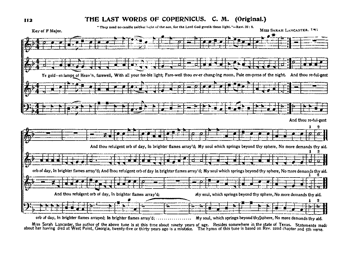 PMLP381239-Sacred Harp James ed 1911 112 s lancaster last words of copernicus.pdf