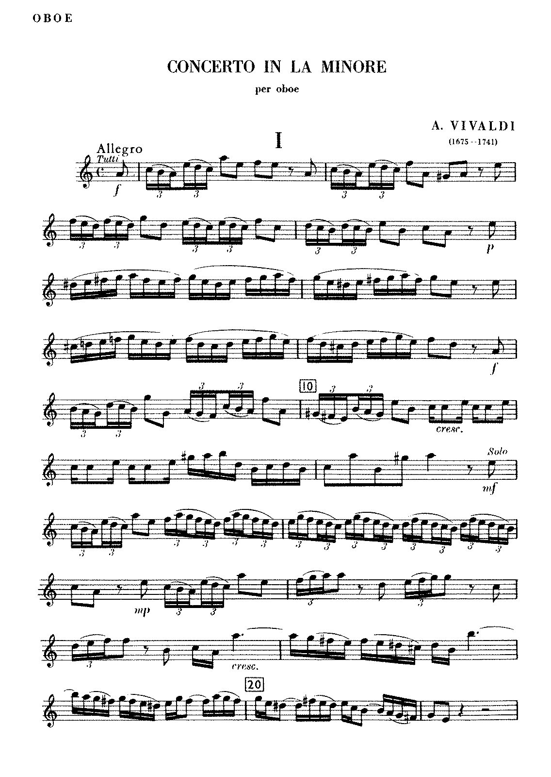 PMLP197212-Vivaldi - Oboe Concerto in A minor, RV 4612 (piano reduction).pdf