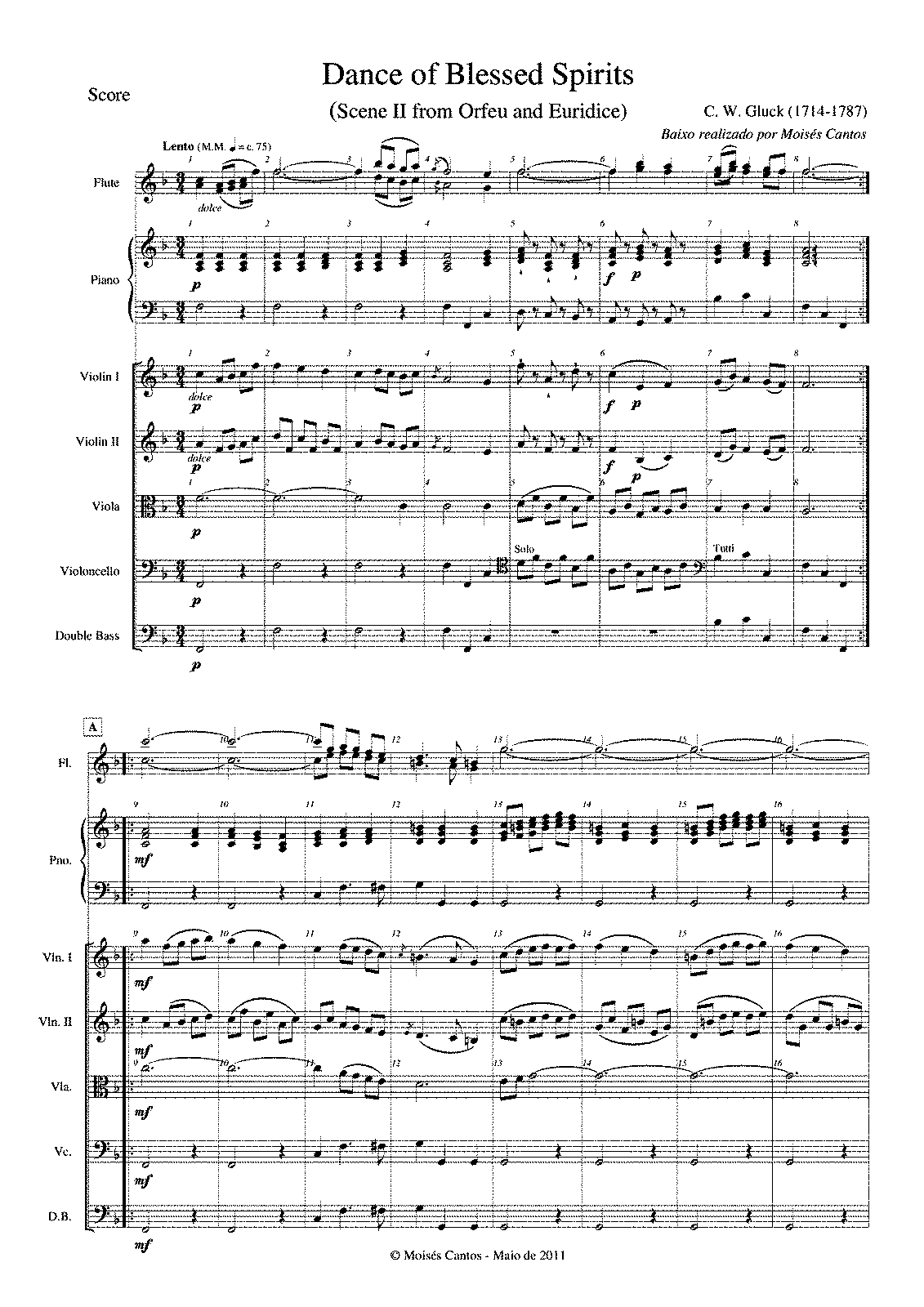 PMLP210035-Gluck - Dance of Blessed Spirits - Score.pdf