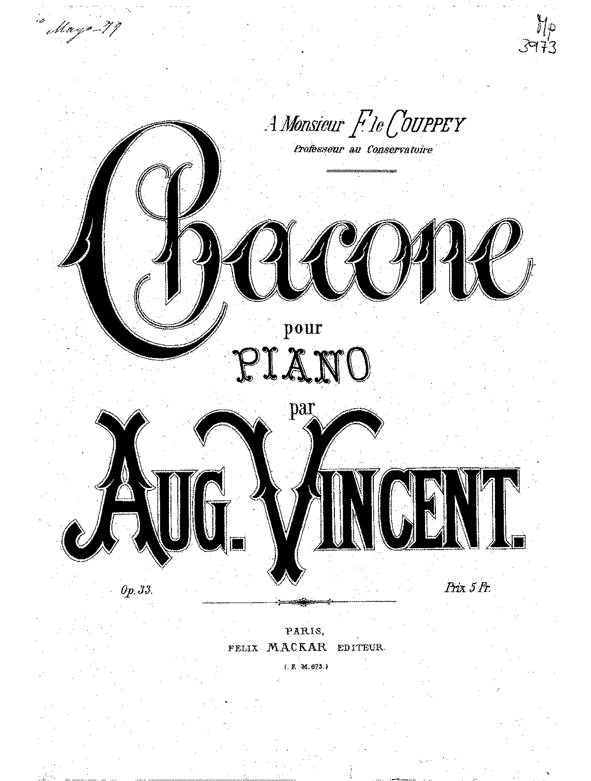 PMLP469811-AVincent Chacone, Op.33.pdf