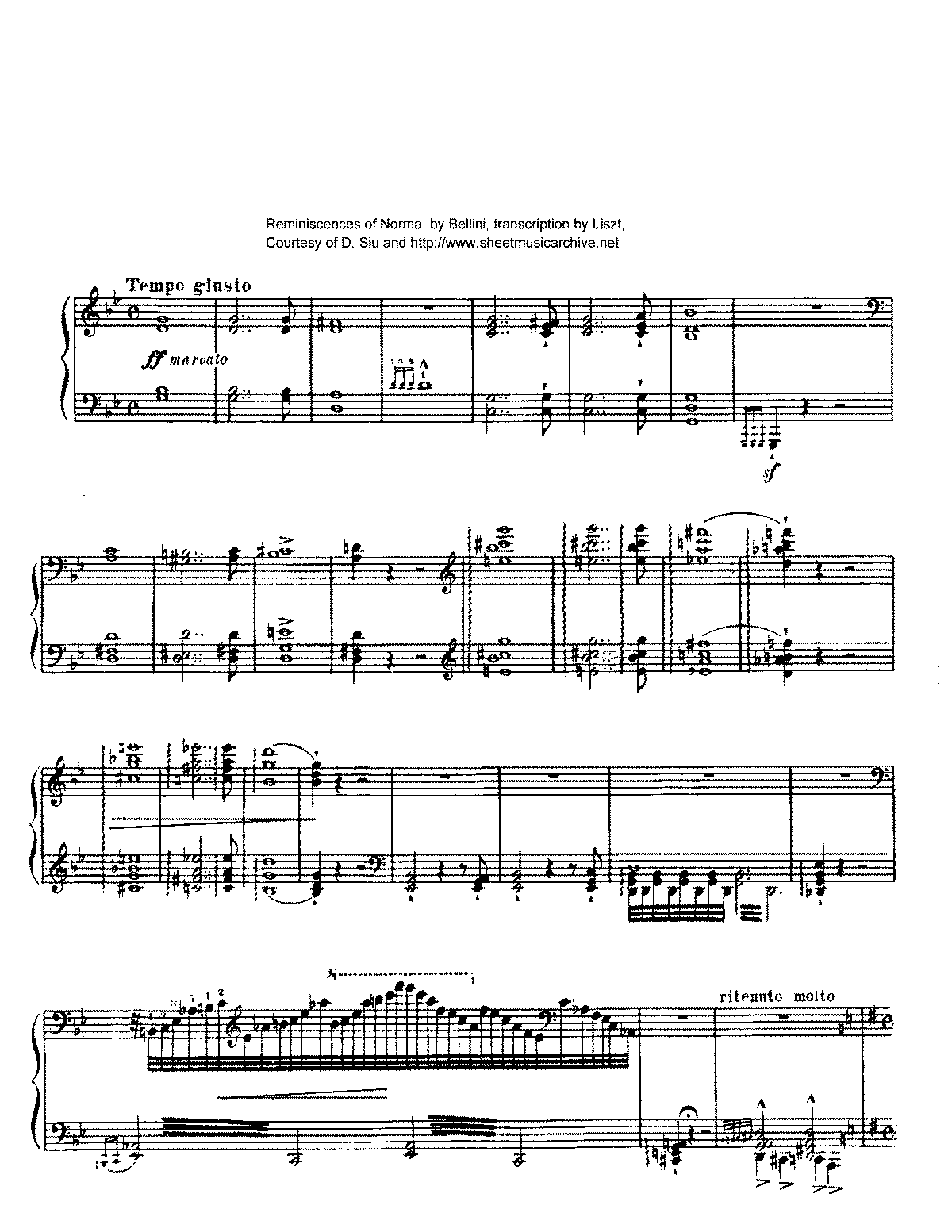 Liszt - Reminiscences of Norma.pdf
