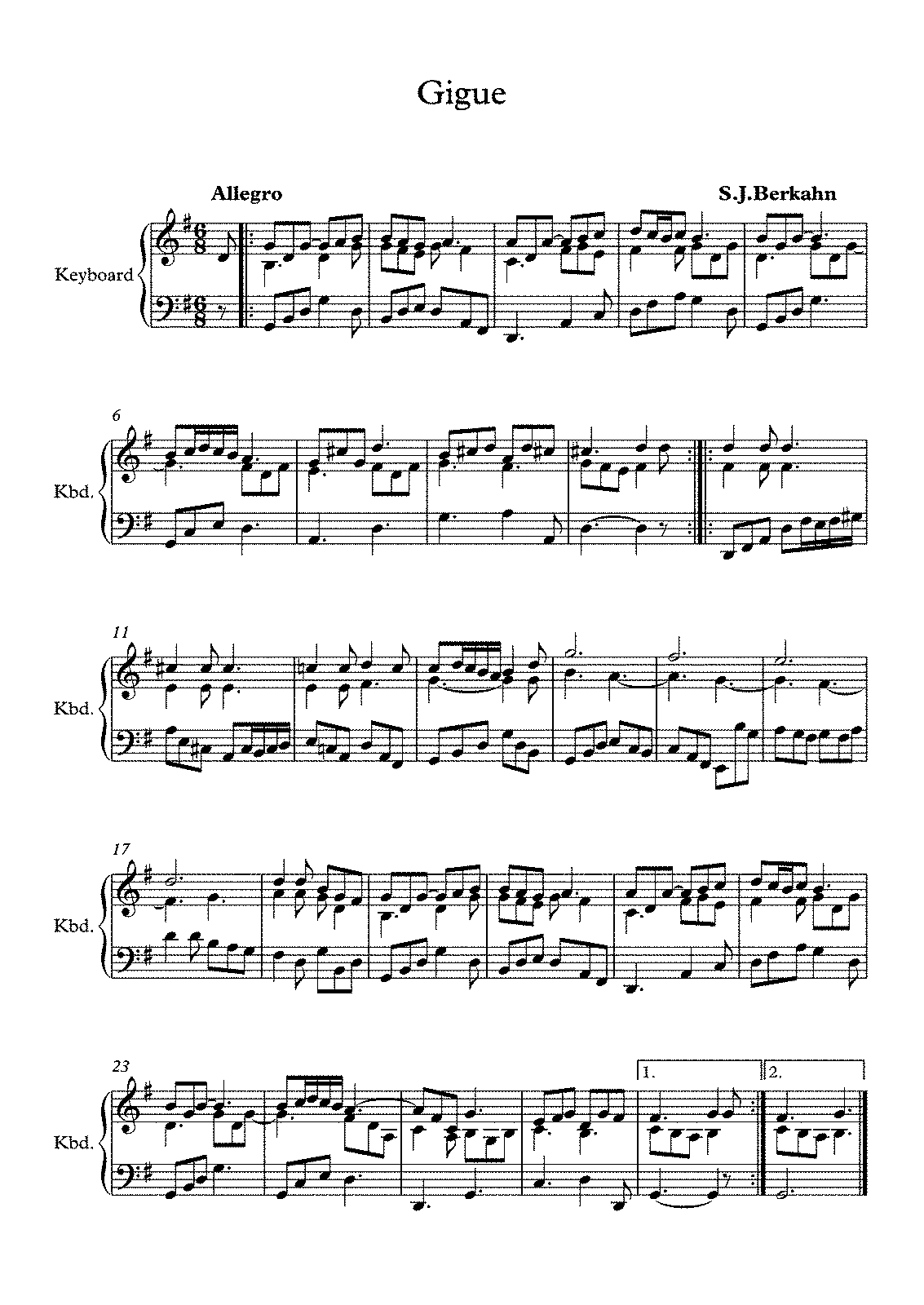 PMLP465944-Gigue No. 1 - Full Score.pdf