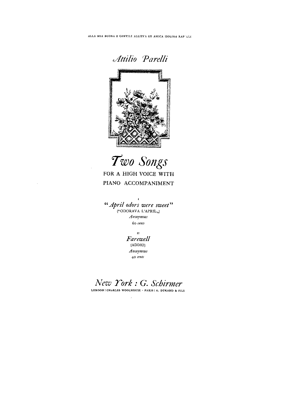 SIBLEY1802.21531.9251-39087011997980two songs parelli.pdf