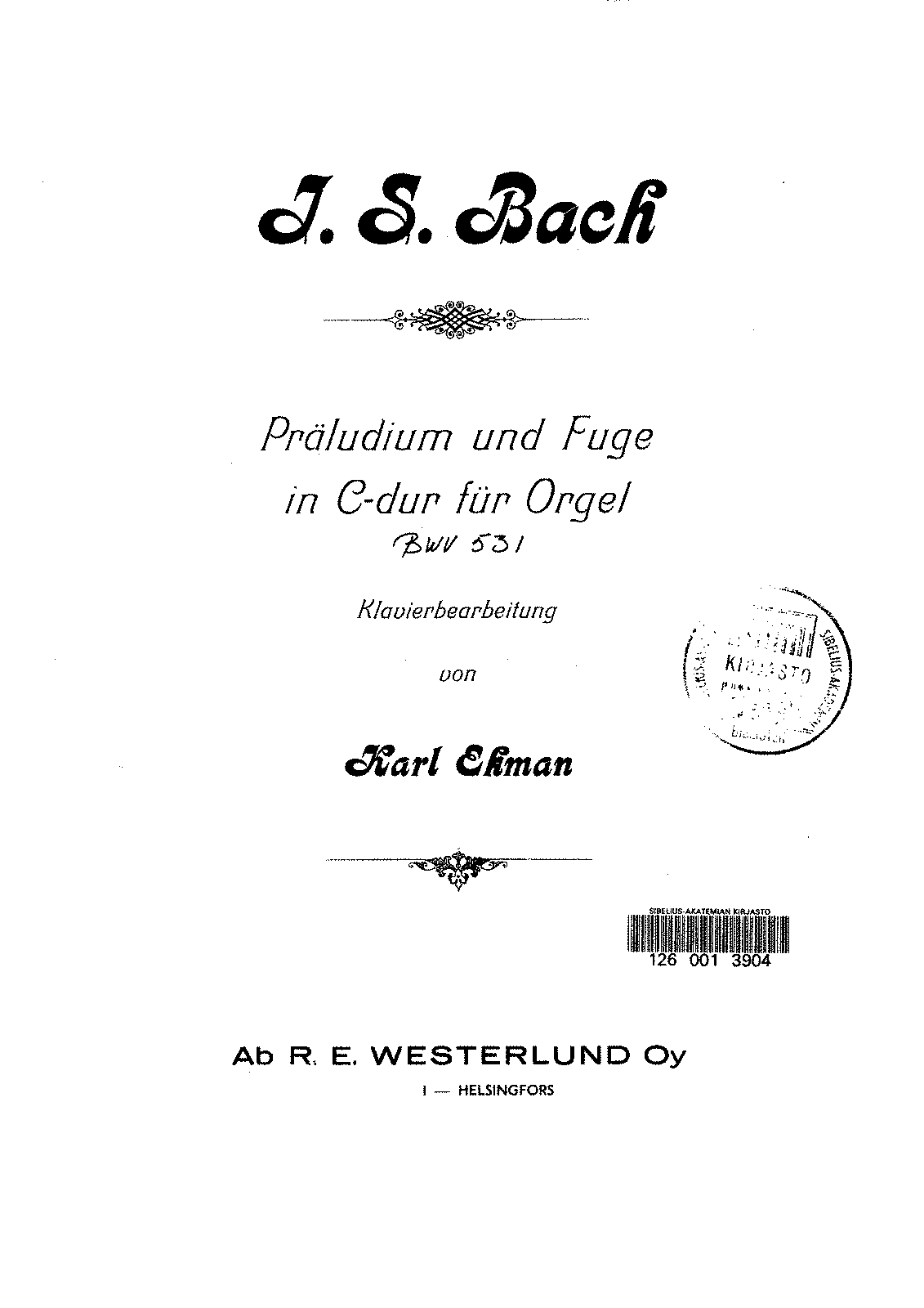 PMLP111677-Bach-Ekman prelude-fugue c-major BWV531.pdf