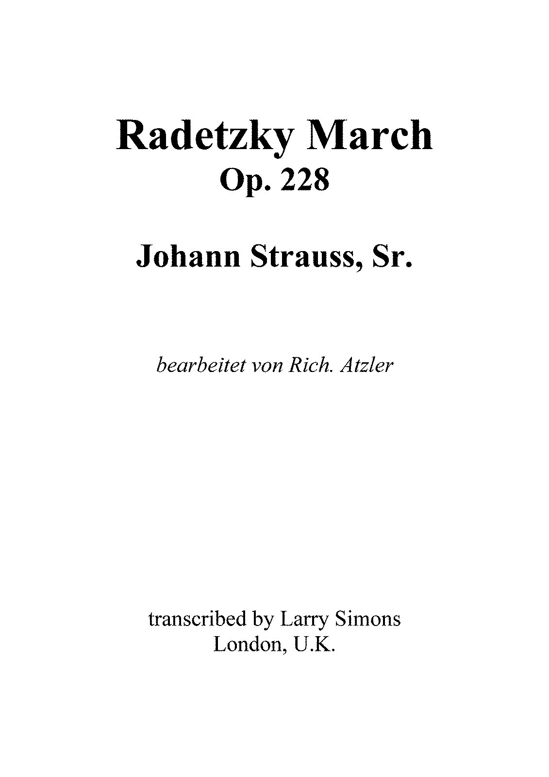 WIMA.762d-Radetzky-March-Atzler.pdf
