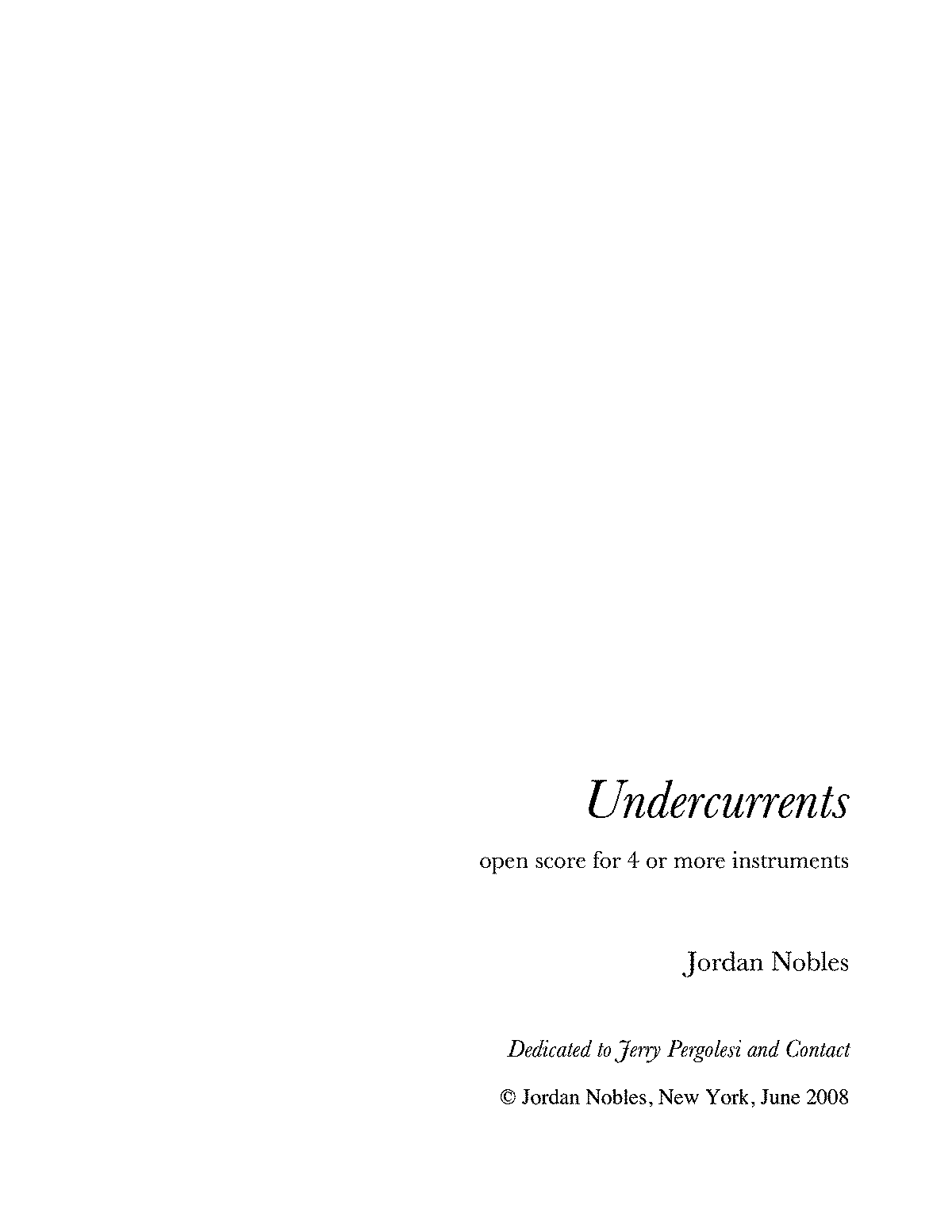 PMLP716204-Undercurrents.pdf