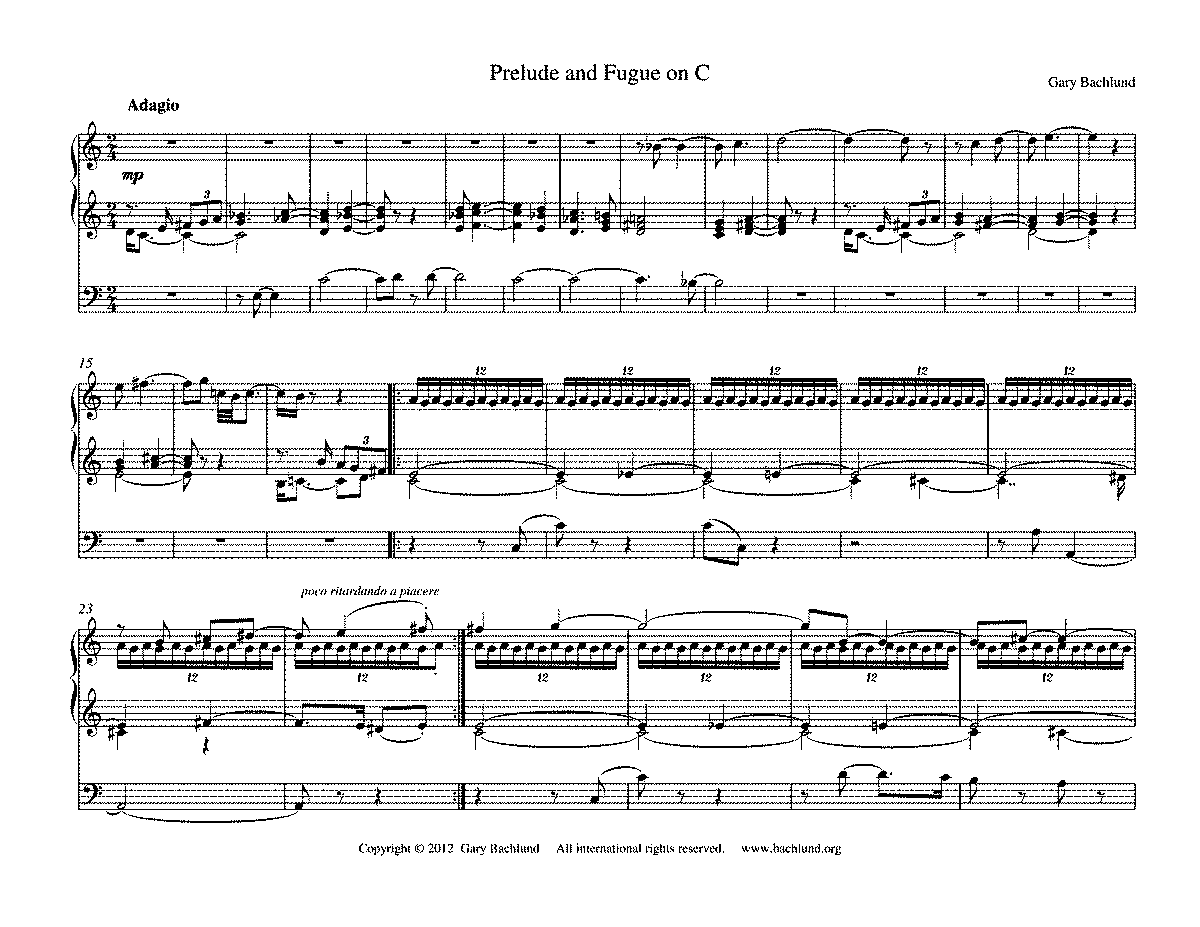 PMLP518989-Prelude and Fugue on C.pdf