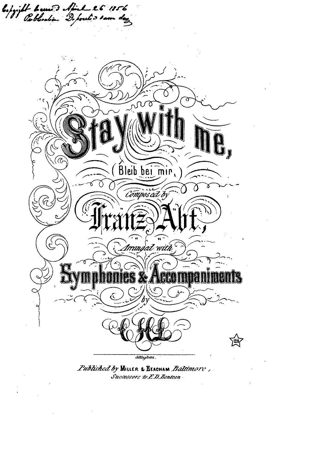 PMLP296454-Abt Stay with me Op.72.pdf