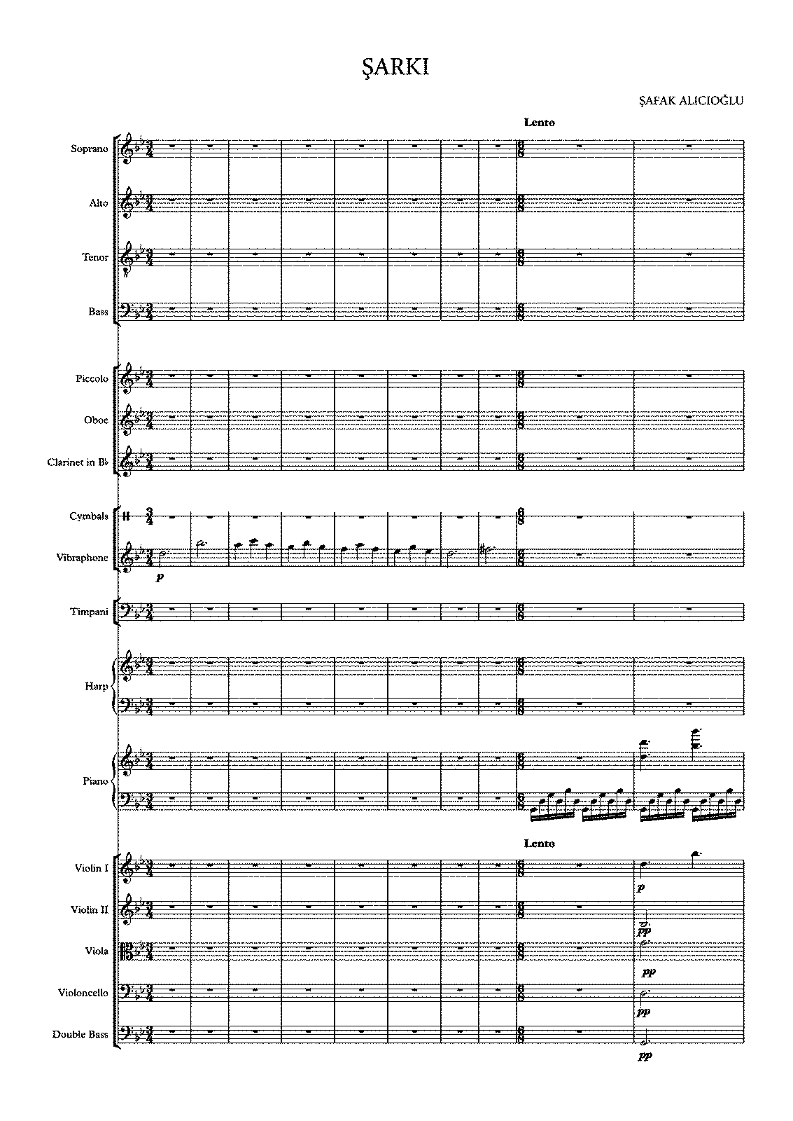PMLP538132-Orchestra Parts.pdf