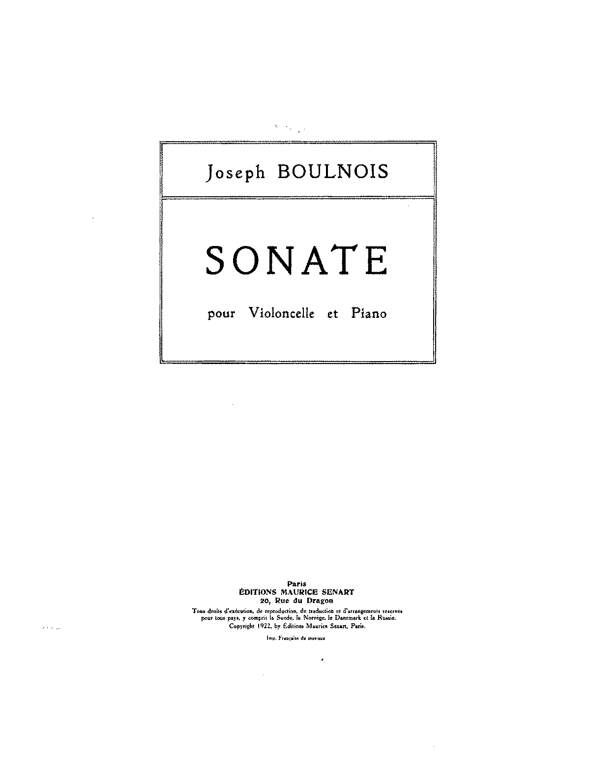 Boulnois - Cello Sonata - Piano.pdf