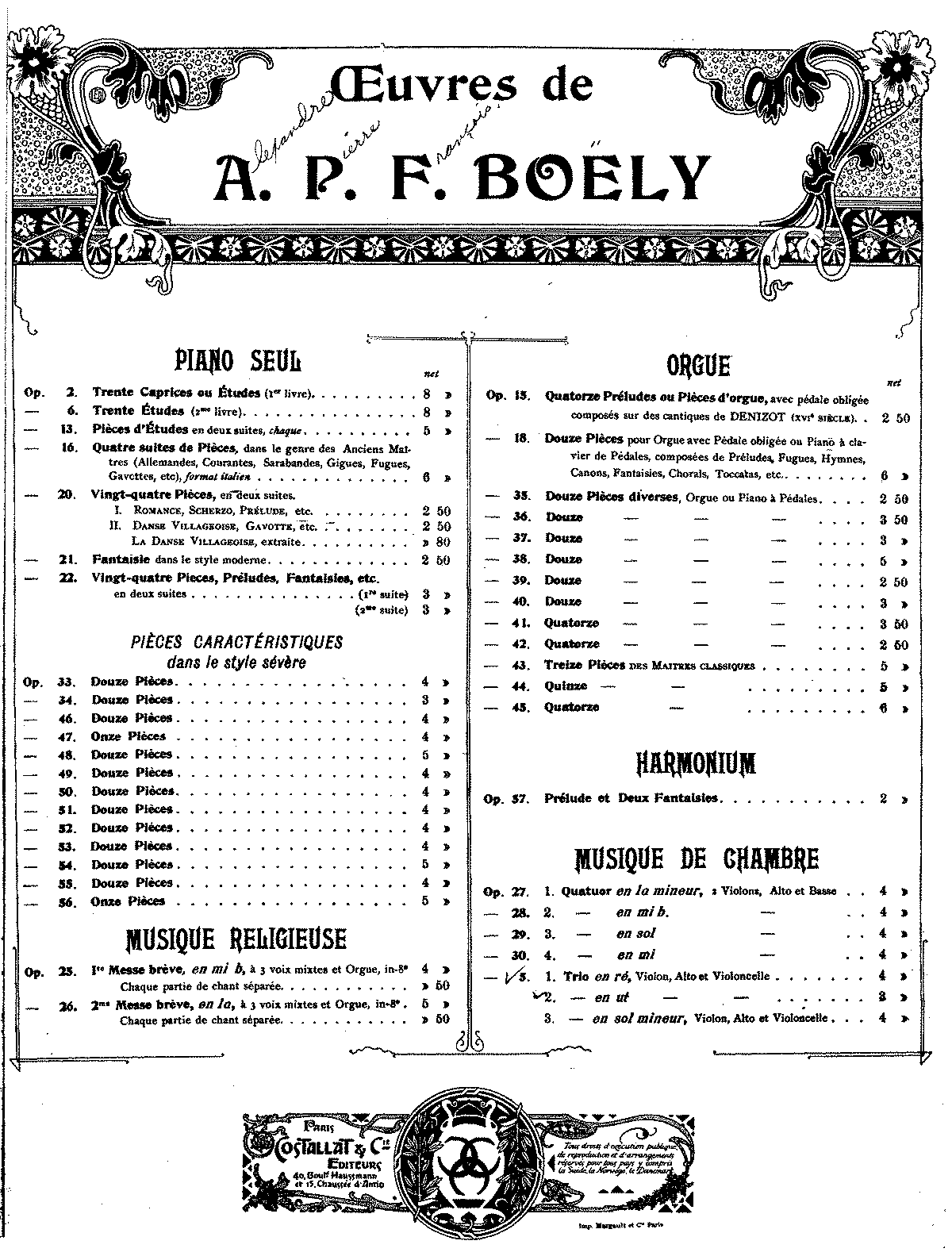 SIBLEY1802.11386.25be-39087009064975.violin.pdf