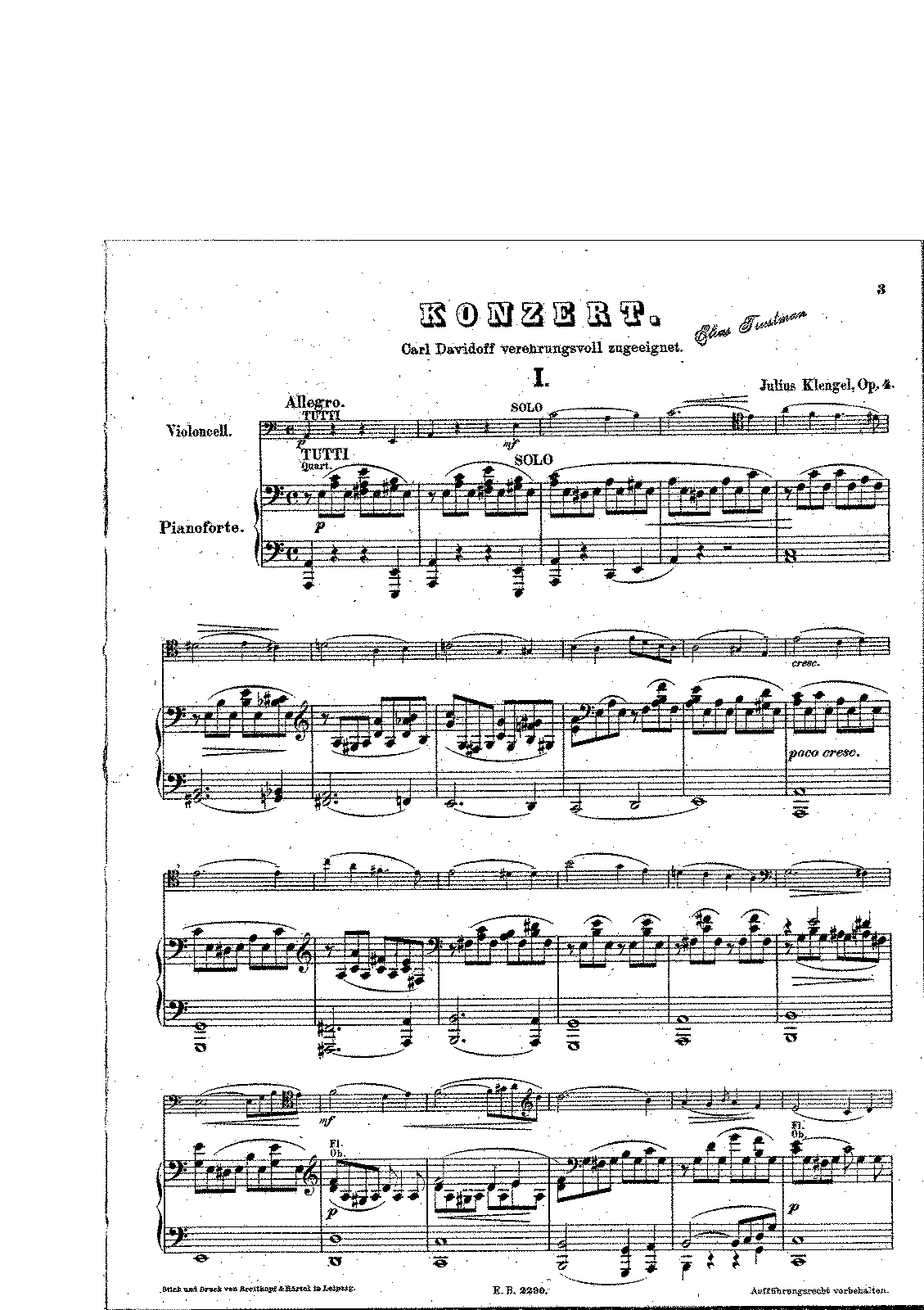 PMLP161019-Klengel - Cello Concerto No 1 KLV.pdf