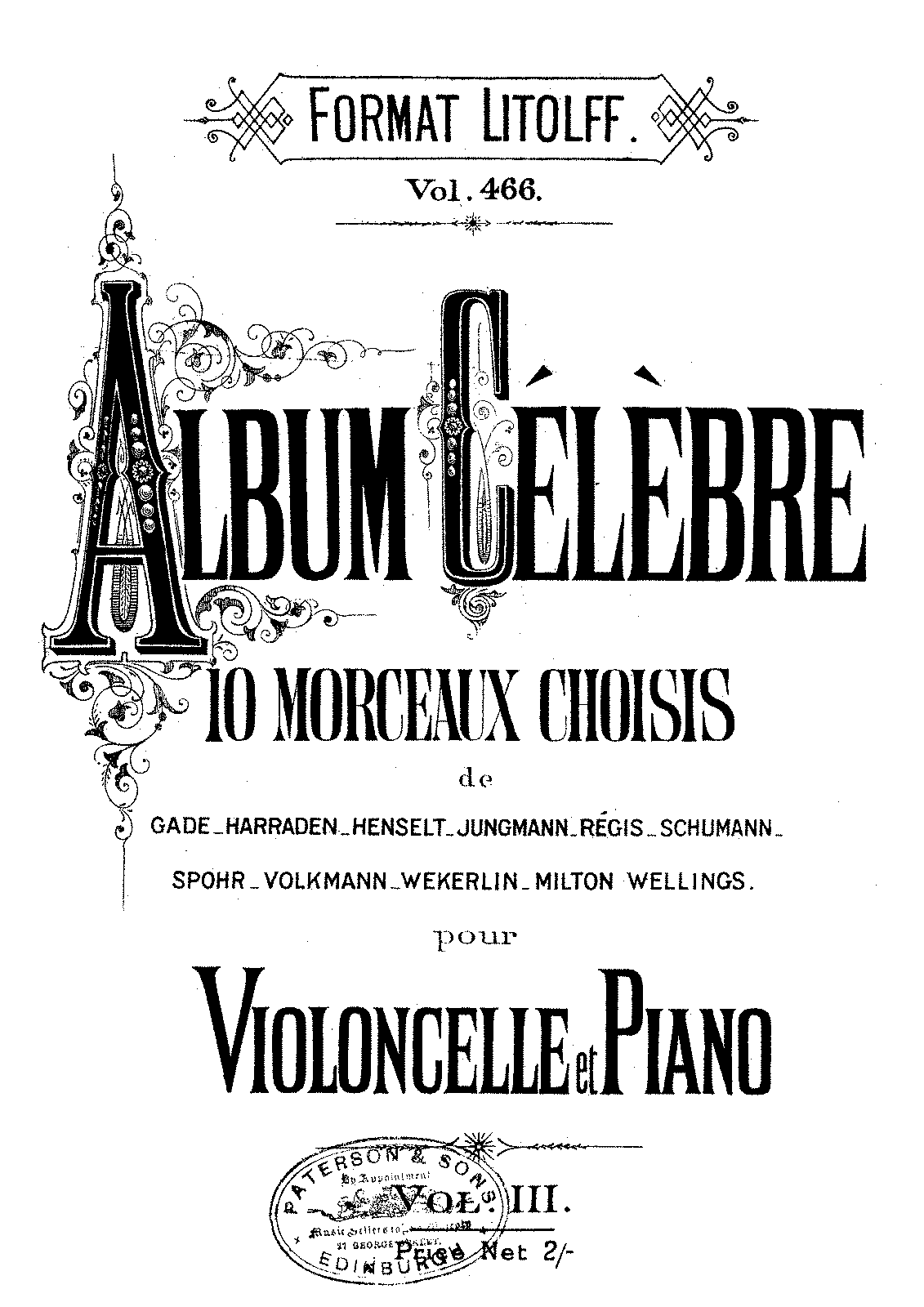 PMLP21057-Volkmann Der Page Op21 No10 Cello Piano.pdf