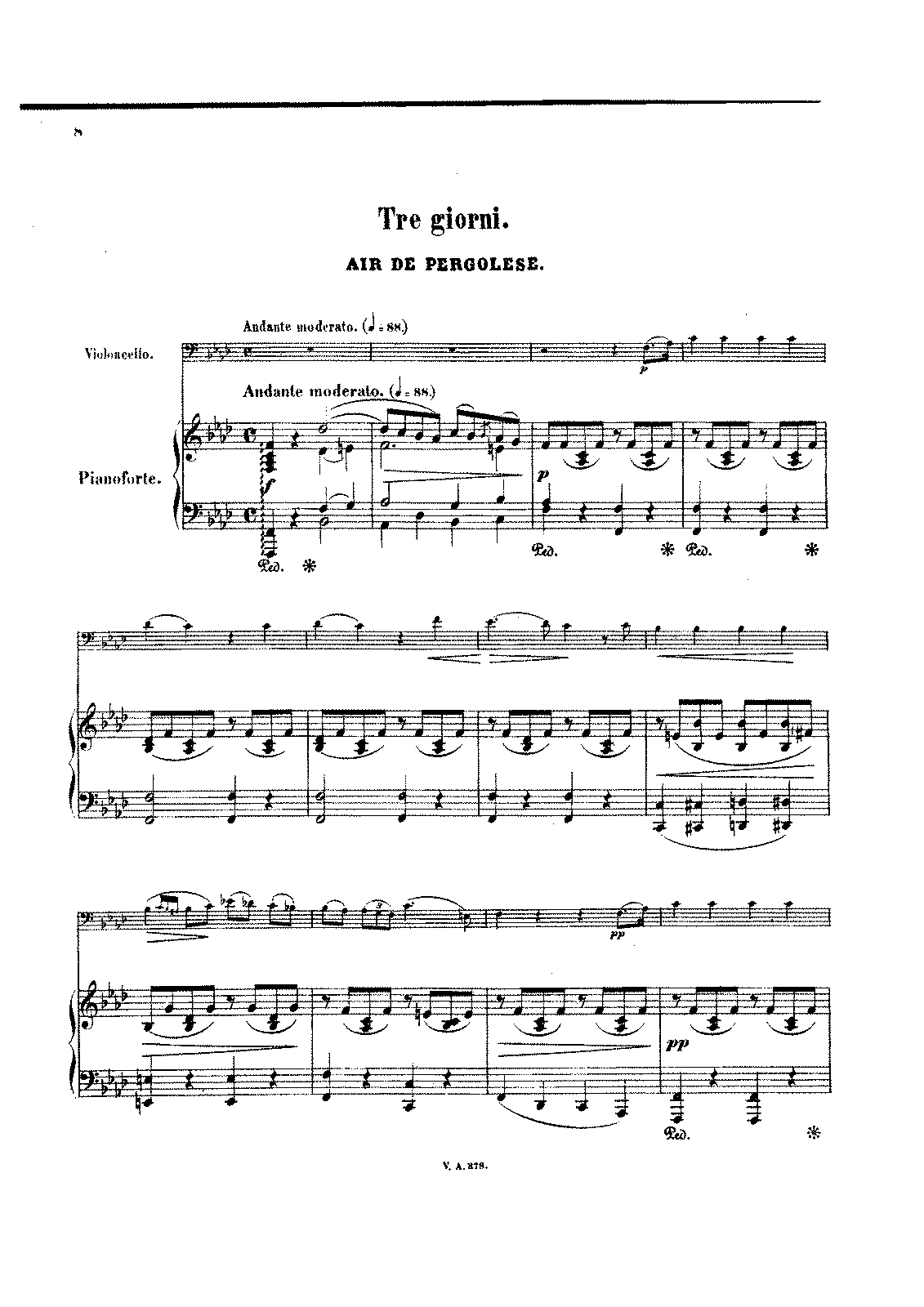 PMLP51683-Pergolese - Tre Giorni Air for Cello and Piano score.pdf