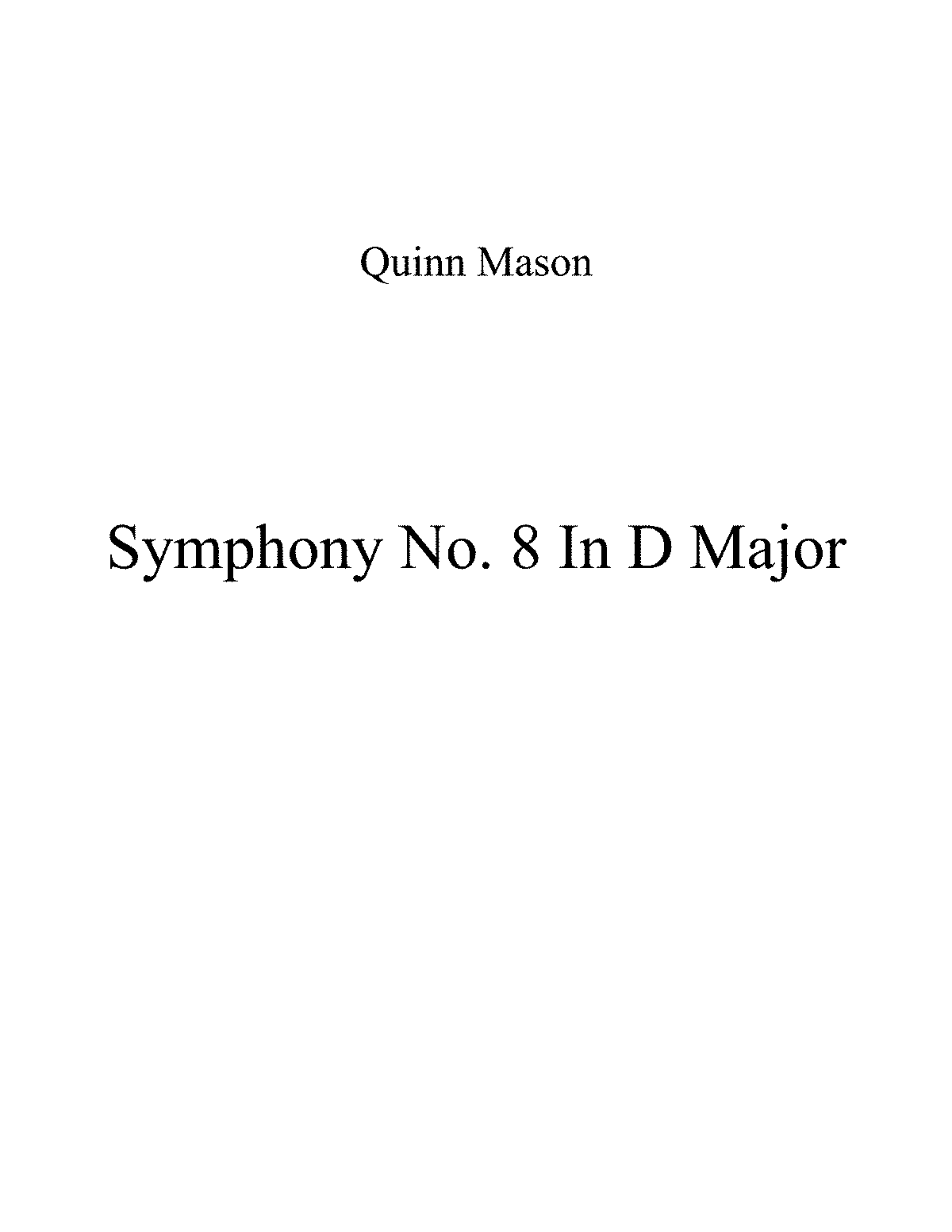 PMLP203991-Symphony No 8 In D Major Complete.pdf