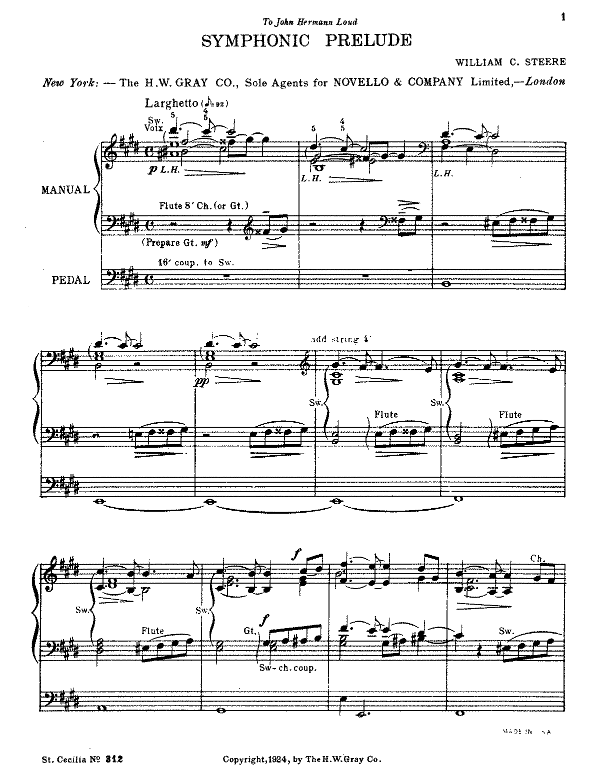 PMLP564737-Steere Symphonic Prelude.pdf