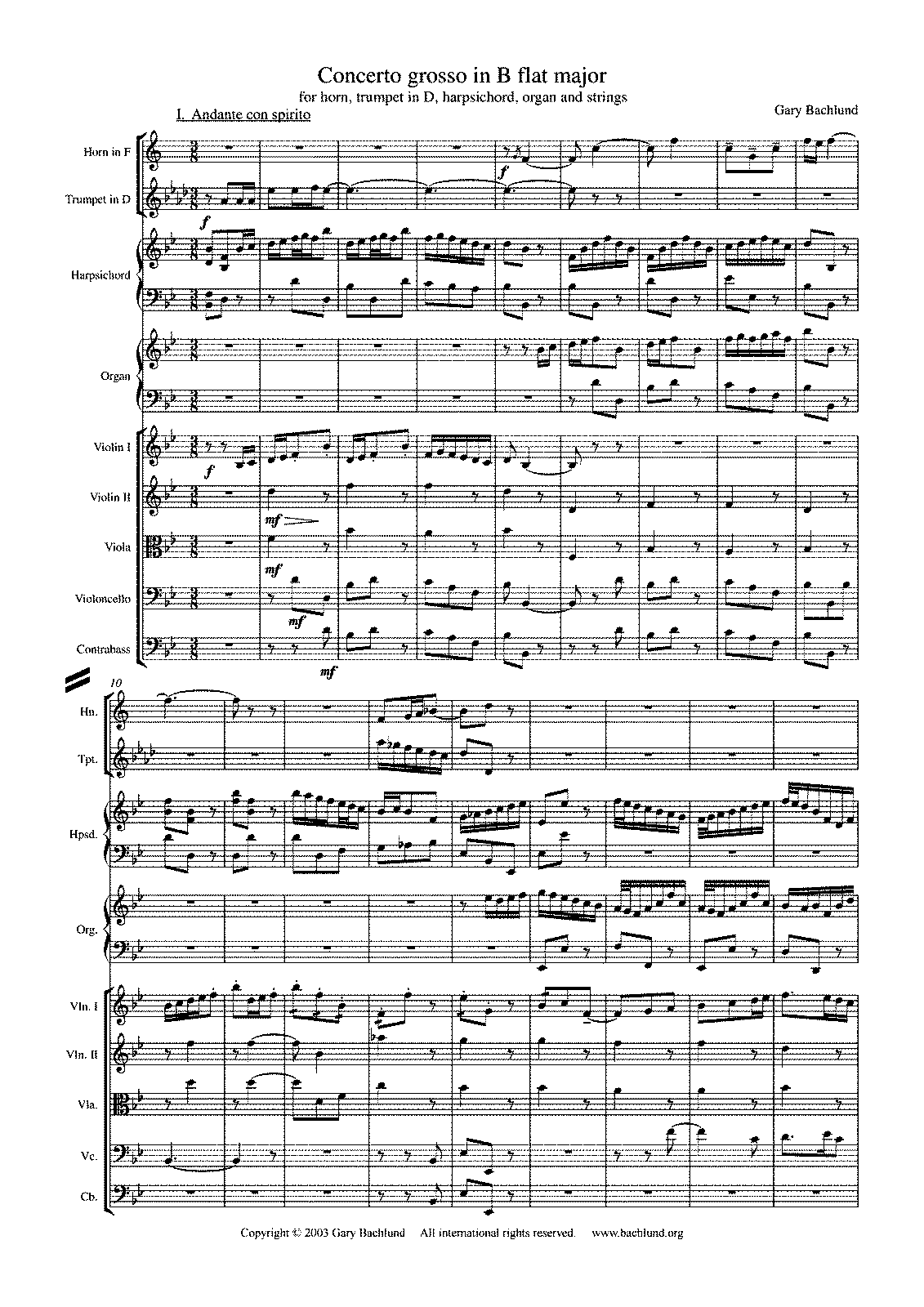 PMLP662757-Concerto grosso B flat major.pdf
