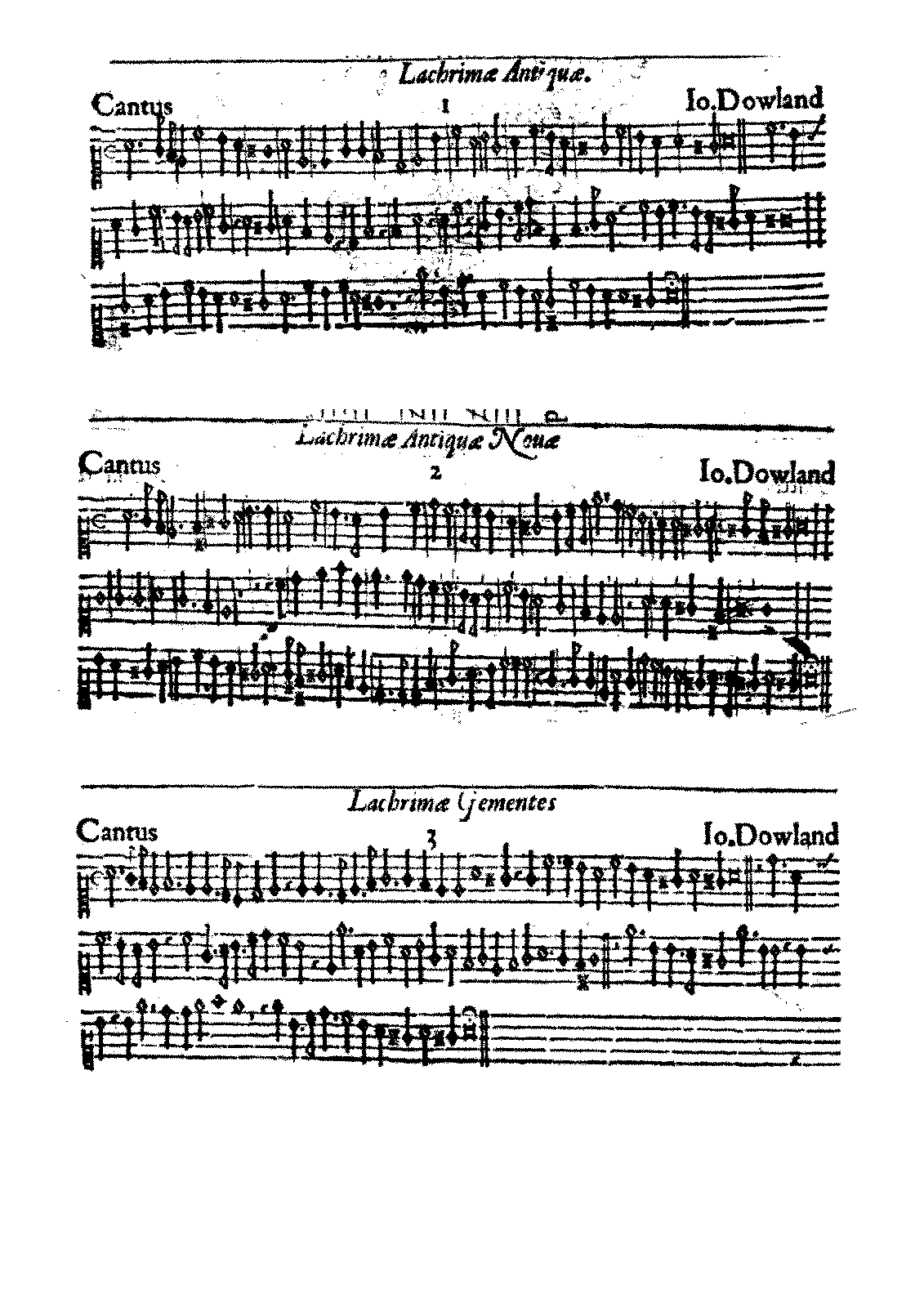 PMLP121220-Dowland Lachrimae Cantus.pdf