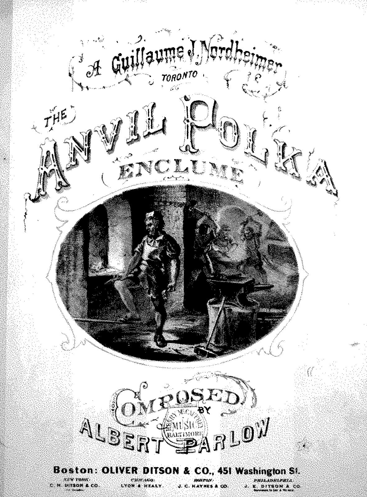 PMLP476462-Albert Parlow - The Anvil Polka (Enclume).pdf