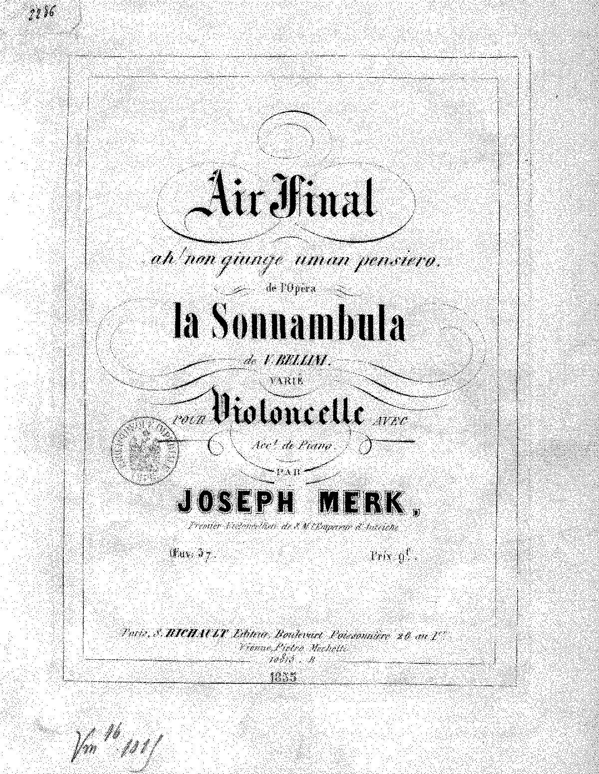 PMLP551274-Merk - Air Final from La Sonnambula Op37 for Cello and Piano PNO (missing p10-11).pdf