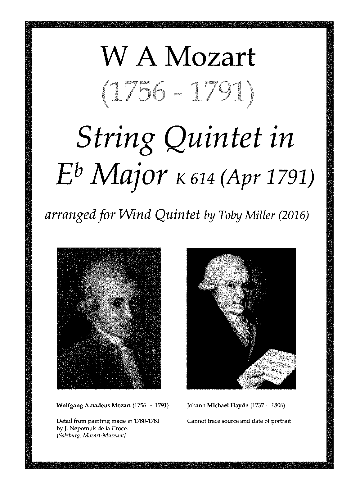 PMLP05424-Mozart Quintet in Eb K614 score and notes.pdf
