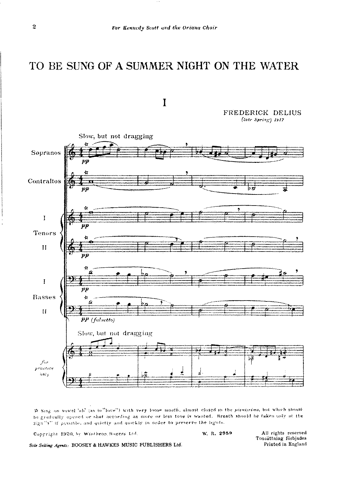 PMLP116409-Delius Two Part Songs.pdf