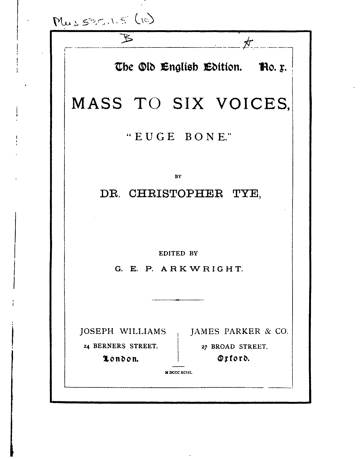 PMLP236852-Mass to six voices Euge bone.pdf
