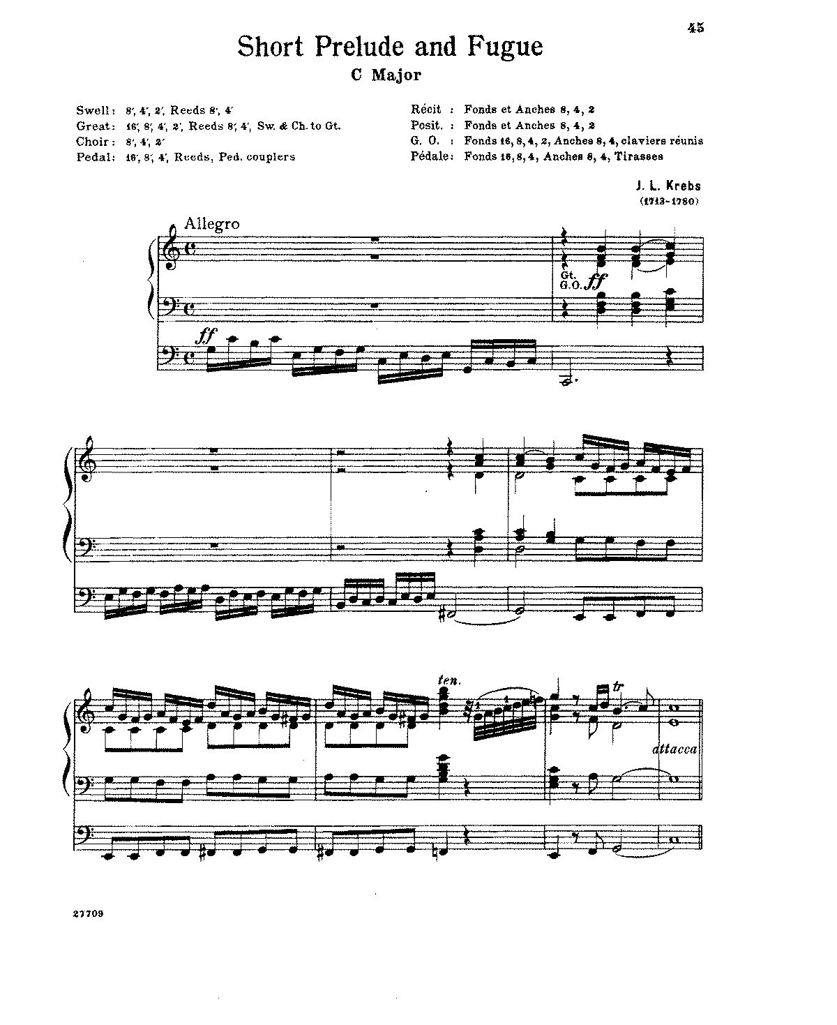 PMLP78047-Krebs - Prelude and Fugue in C major.pdf