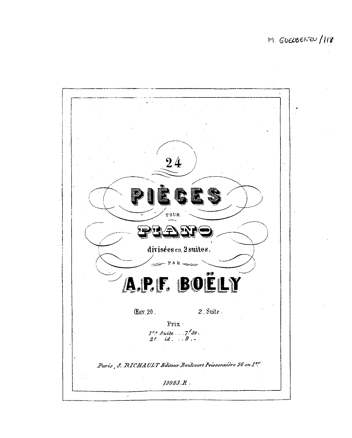 PMLP72668-Boely - 20 - 24 Pieces (13-24).pdf