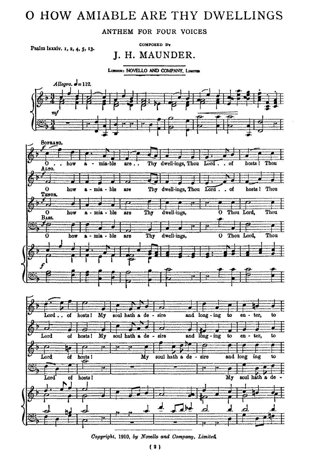 PMLP234495-Maunder -O How Amiable (SATB).pdf