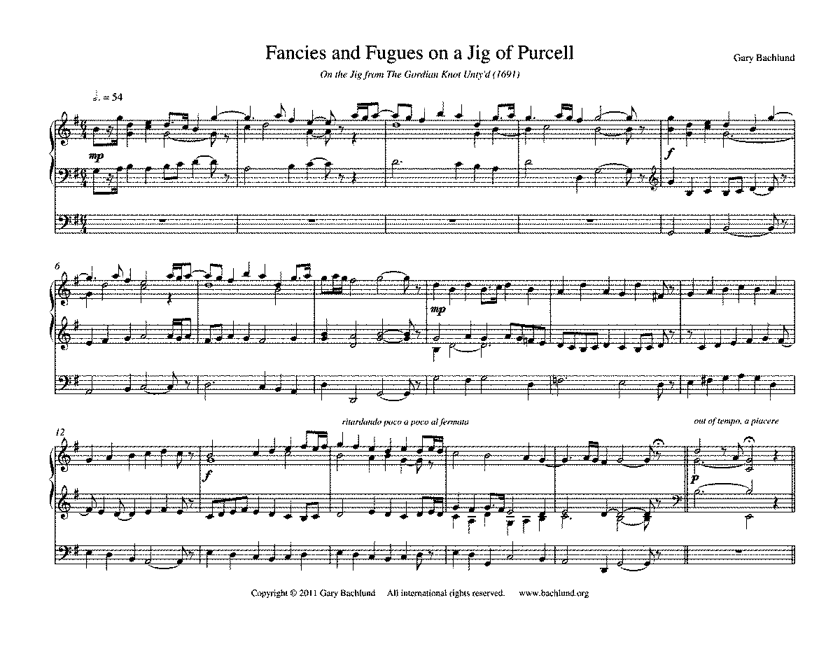 PMLP517446-Fancies and Fugues on a Jig of Purcell.pdf