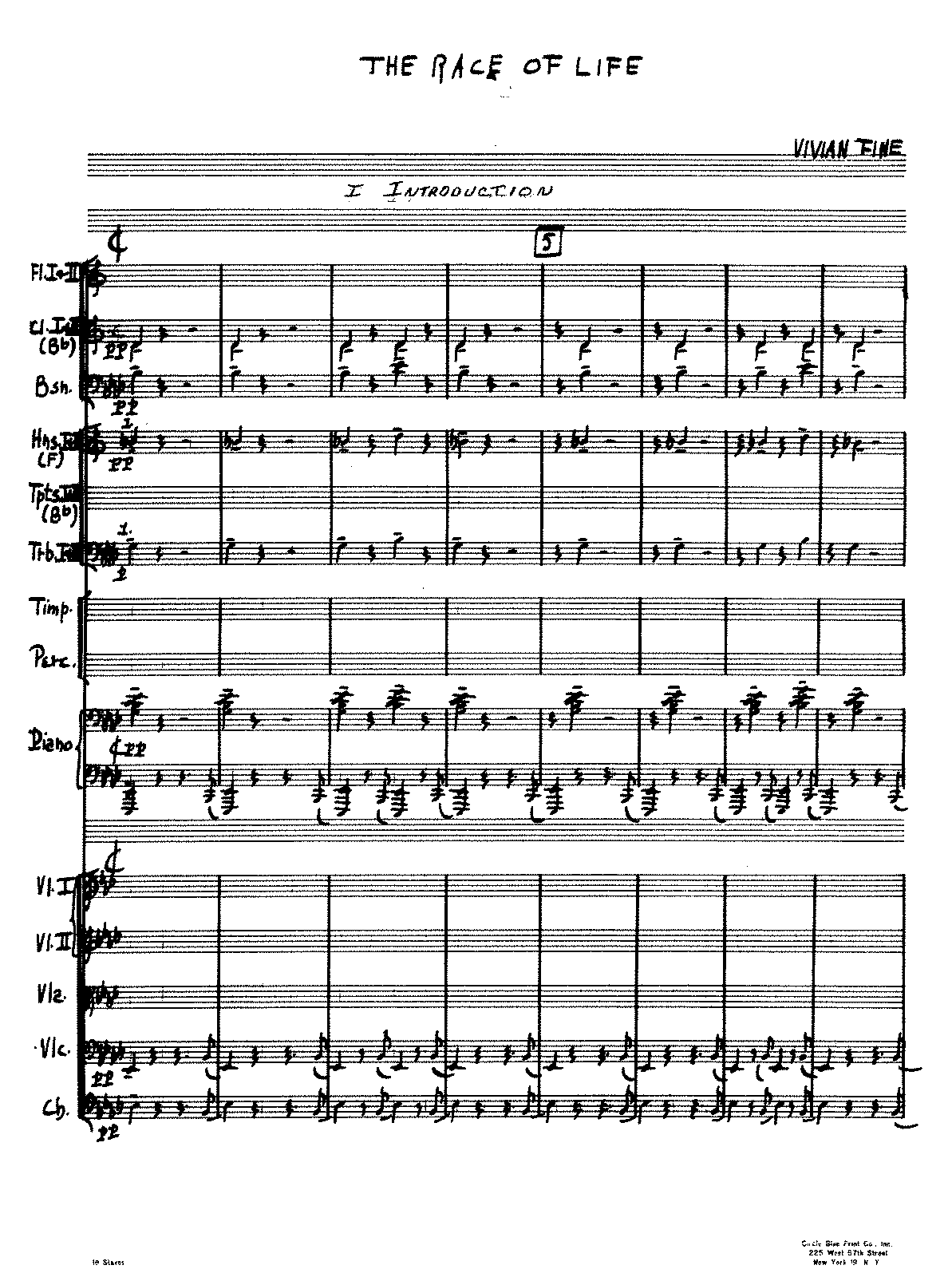 PMLP397606-Race of Life Orchestral Score.pdf
