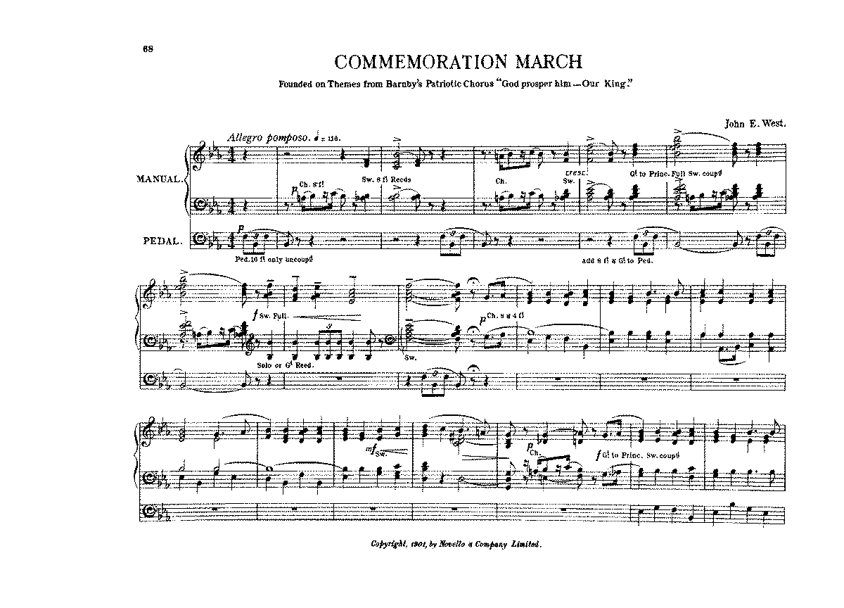 PMLP197568-john e west commemoration march.pdf