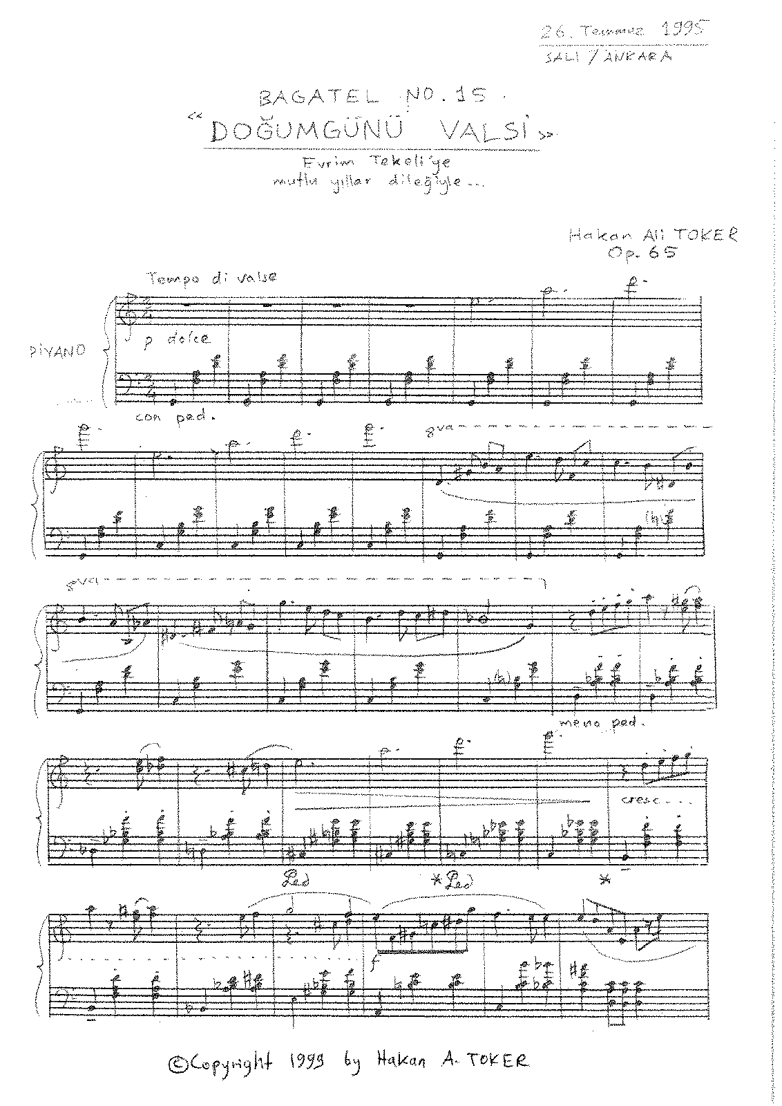 PMLP583354-Birthday Waltz by Hakan A. Toker.pdf