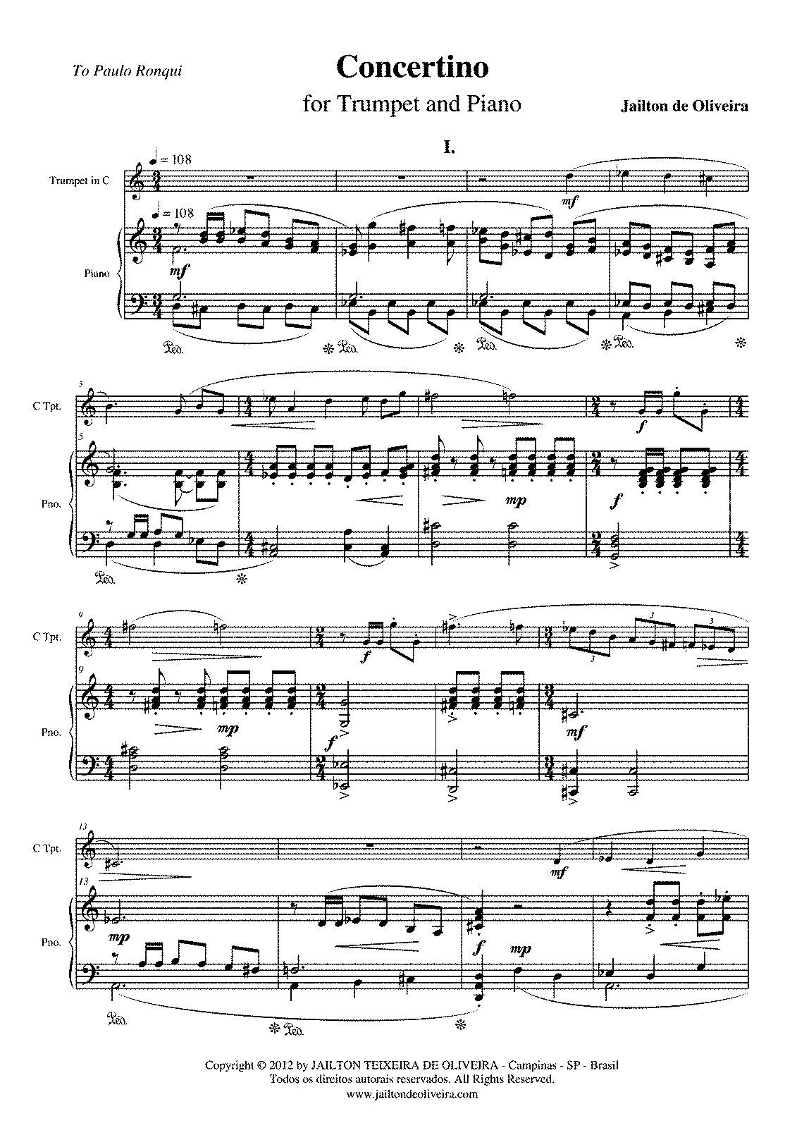 PMLP450286-oliveira trumpet concertino piano reduction.pdf
