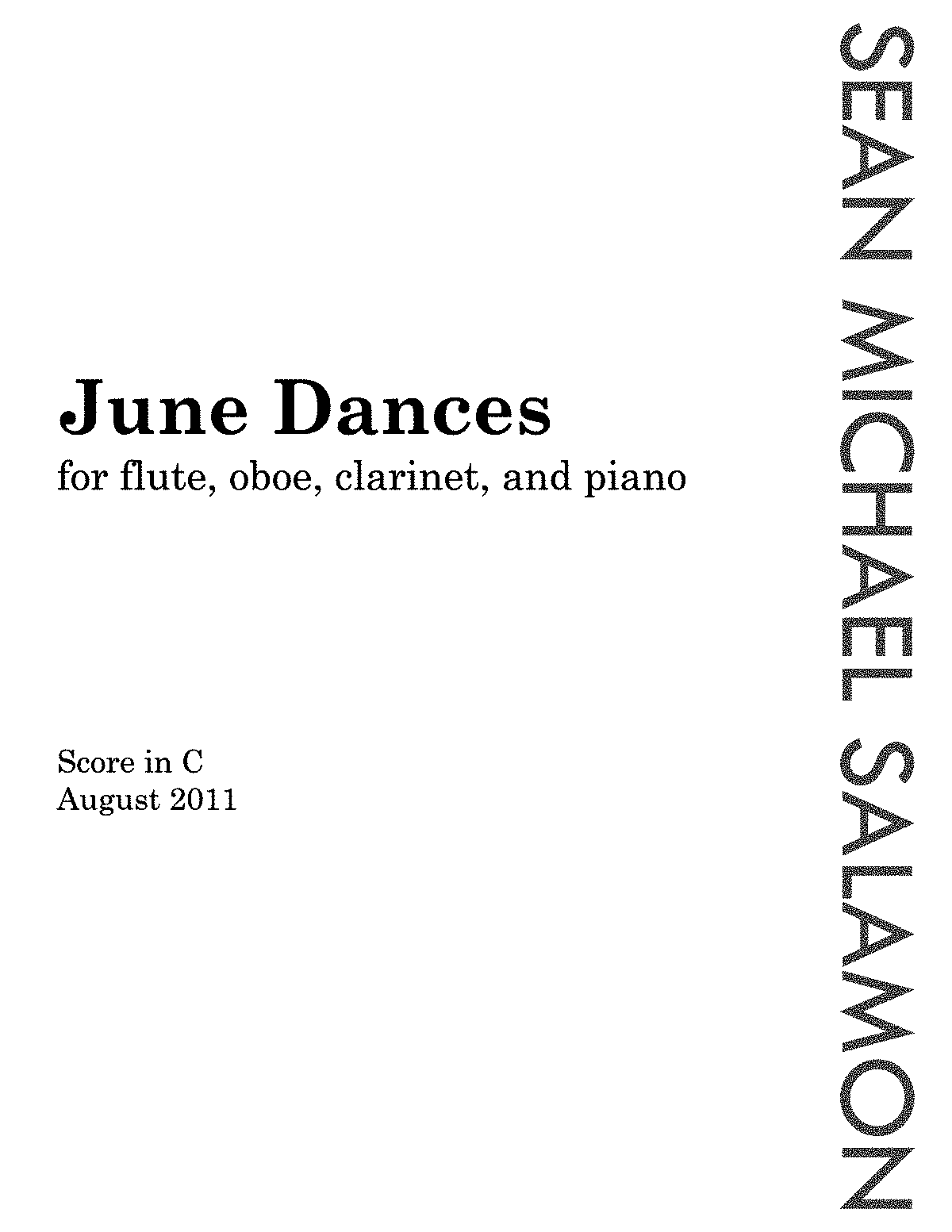 PMLP228518-June Dances (Salamon, Sean M.).pdf
